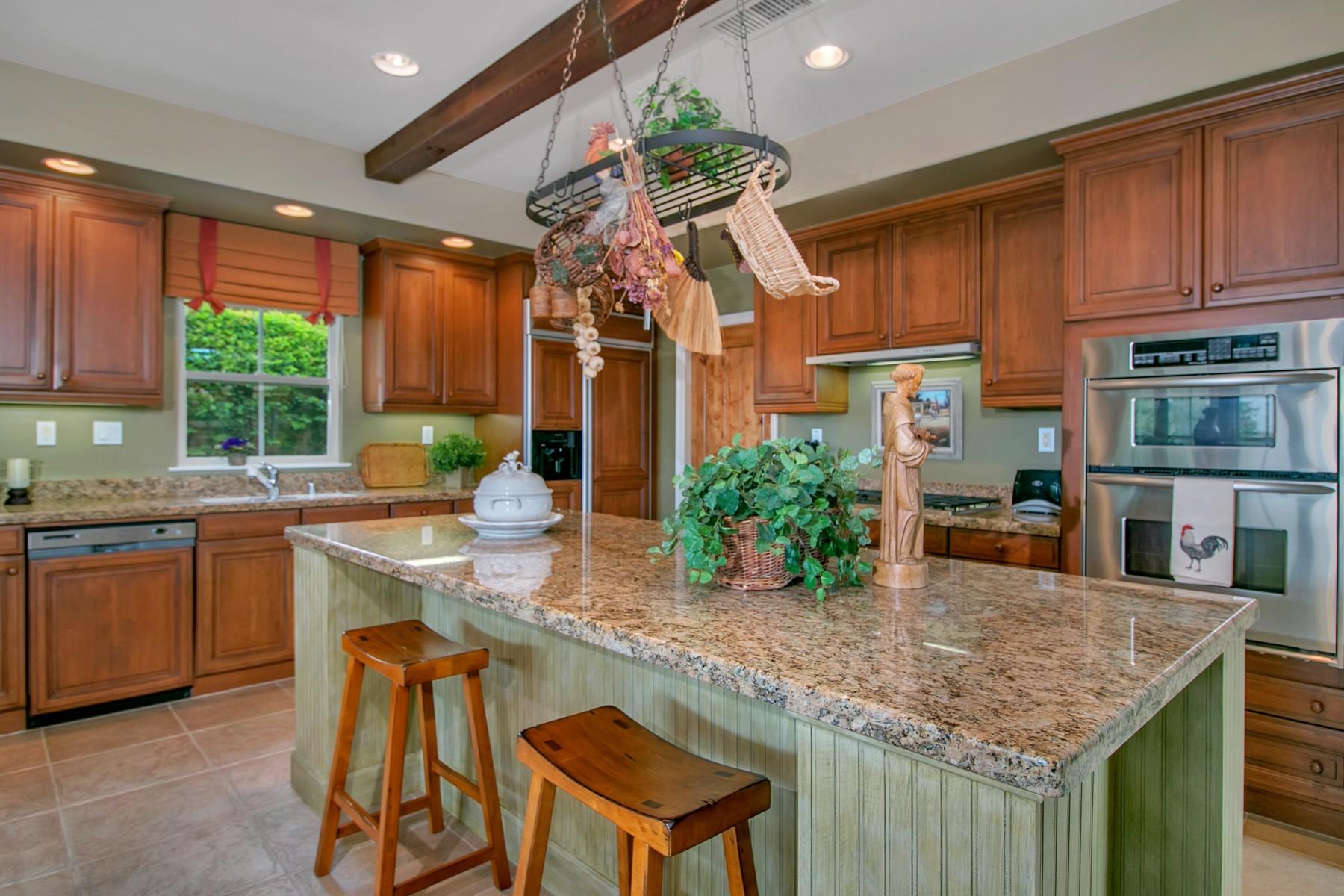 Additional photo for property listing at 7764 Sendero Angelica  圣地亚哥, 加利福尼亚州 92127 美国
