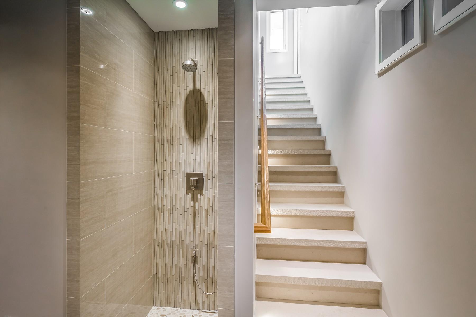 Additional photo for property listing at 824 Neptune Avenue  恩悉尼塔斯, 加利福尼亚州 92024 美国