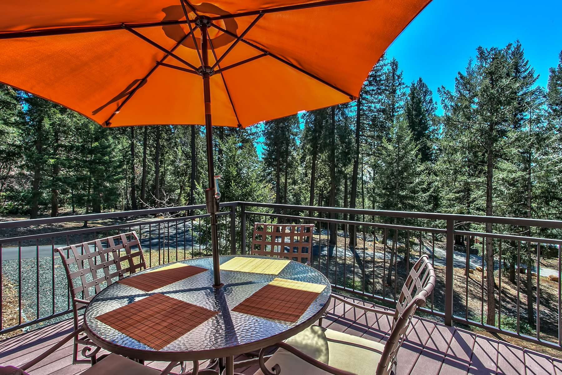 Additional photo for property listing at 11627 Caroline Lane 11627 Caroline Lane Nevada City, California 95959 United States