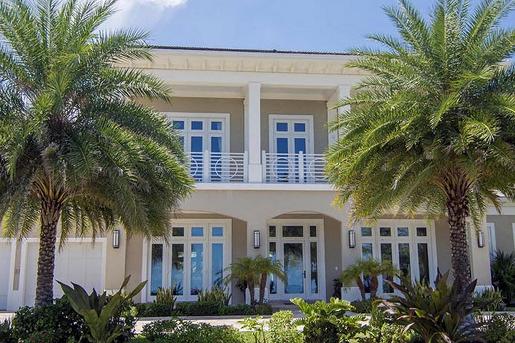 Additional photo for property listing at Carib Wind Ocean Club Estates, Paradise Island, New Providence/Nassau Bahamas