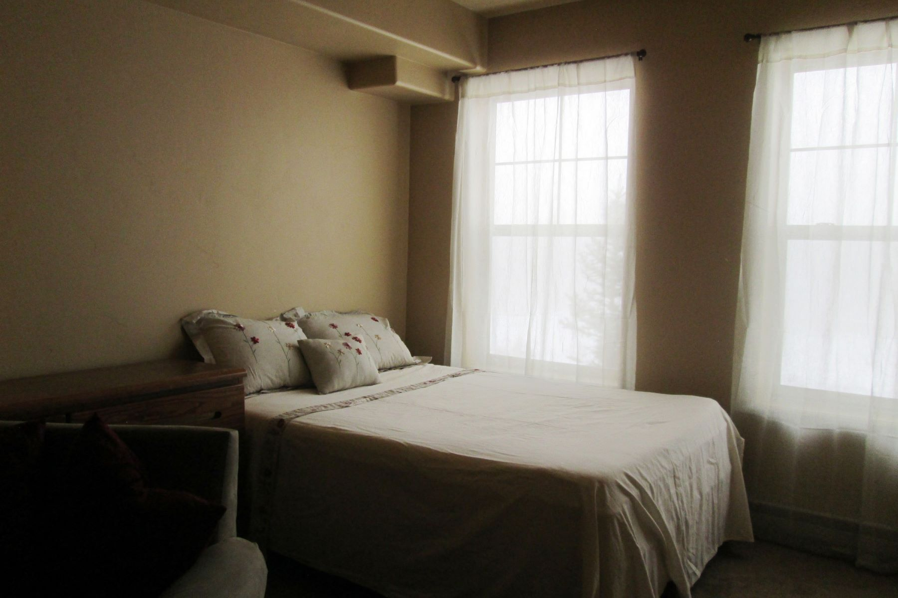 Additional photo for property listing at Affordable First Tracks Condo 2525 Cattle Kate Circle #4104 斯廷博特斯普林斯, 科罗拉多州 80487 美国