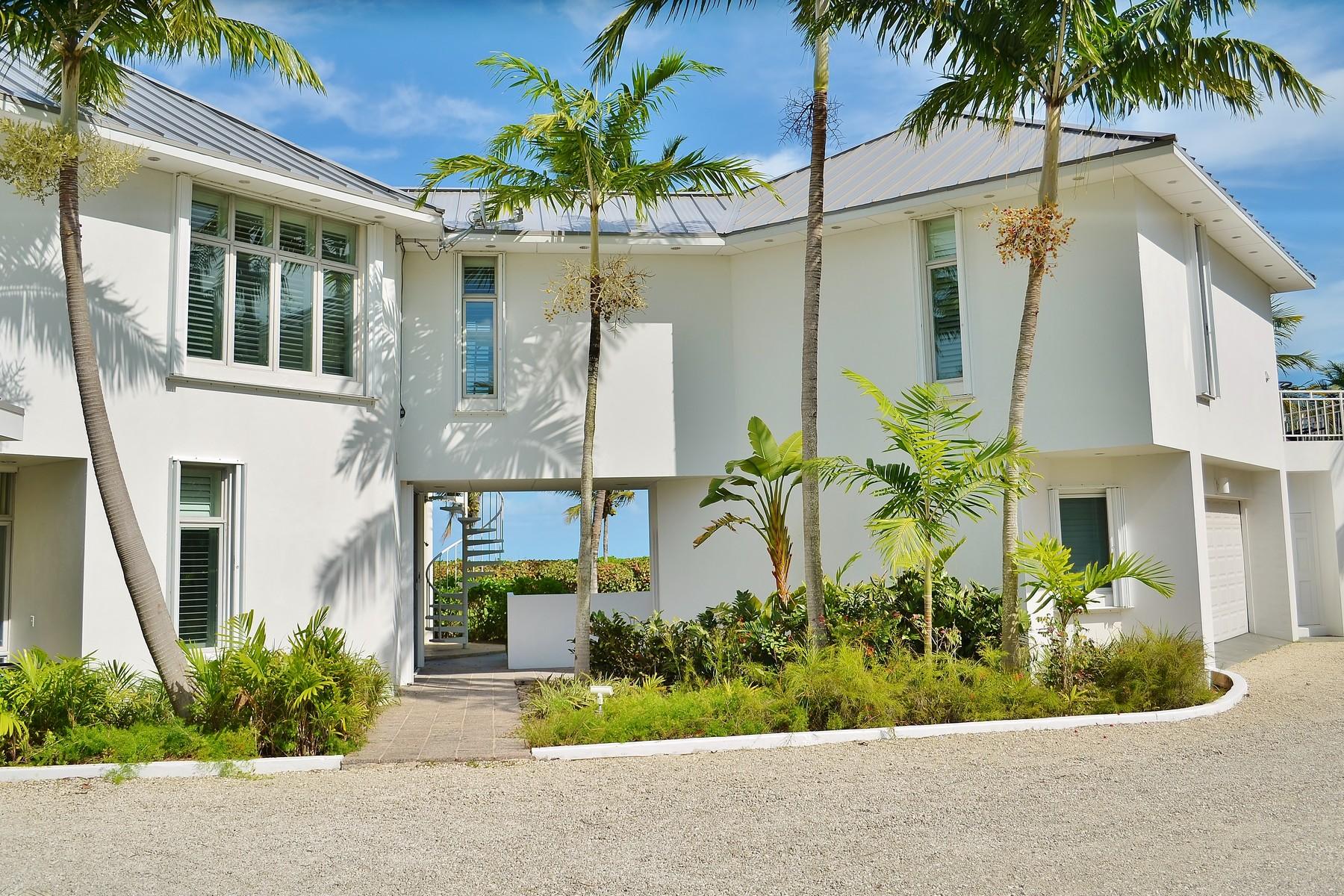 Additional photo for property listing at Serenity House Treasure Cay, Abaco Bahamas