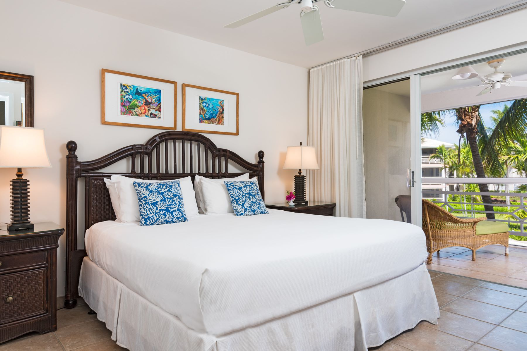 Additional photo for property listing at Ocean Club West 726 Oceanfront Grace Bay, Providenciales TCI Turks And Caicos Islands