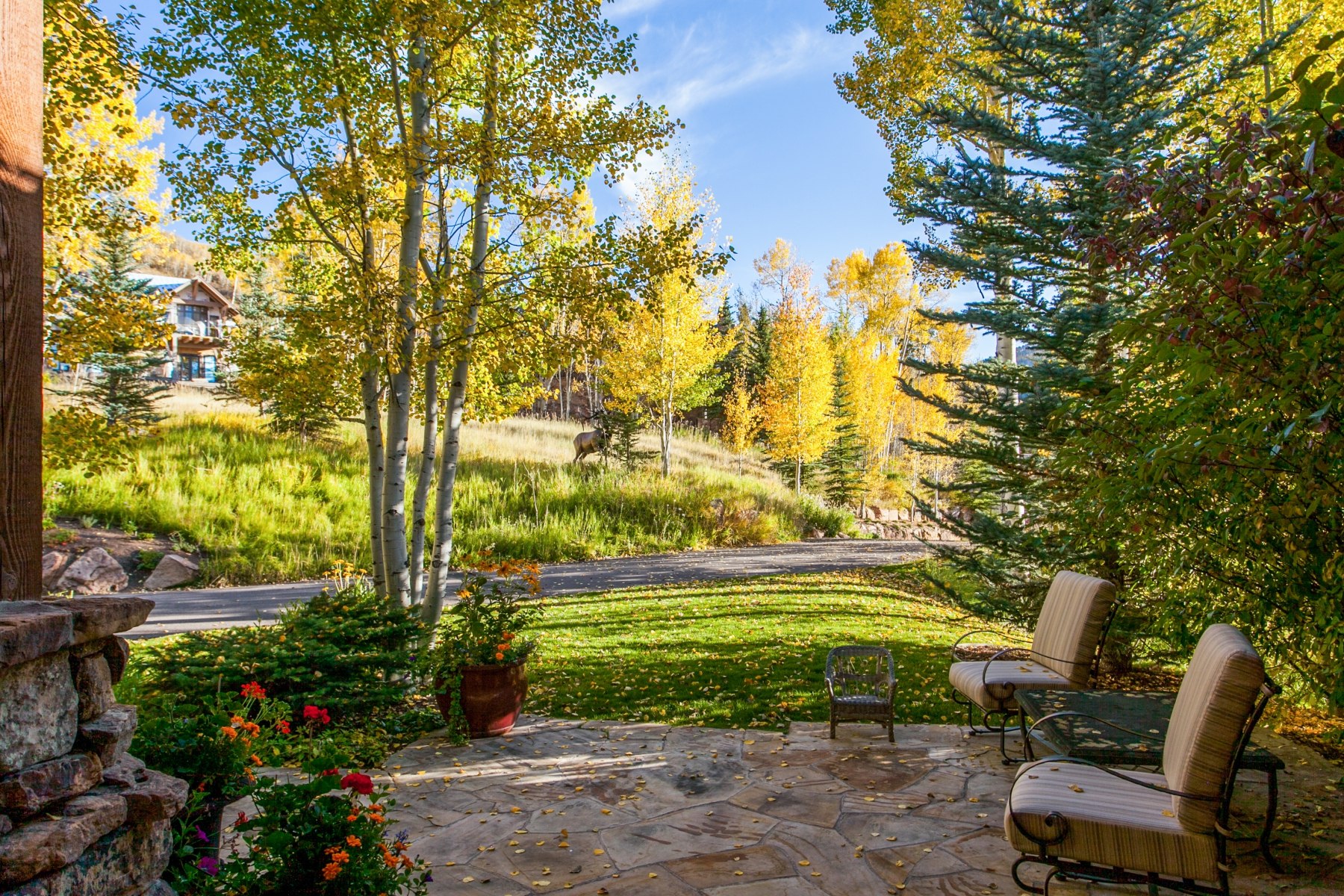 Additional photo for property listing at 1860 Cresta Road 1860 Cresta Road Edwards, Colorado 81632 United States