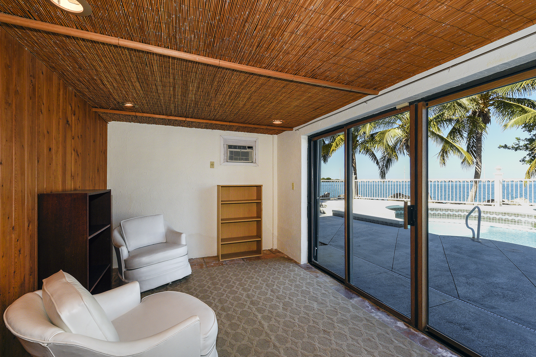 Additional photo for property listing at Sweeping Water Views 437 Harbour Drive Duck Key, 佛罗里达州 33050 美国