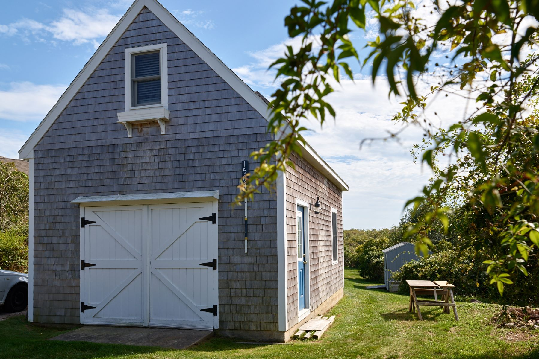 Additional photo for property listing at Fallon 1507 West Side Road Block Island, Rhode Island 02807 United States