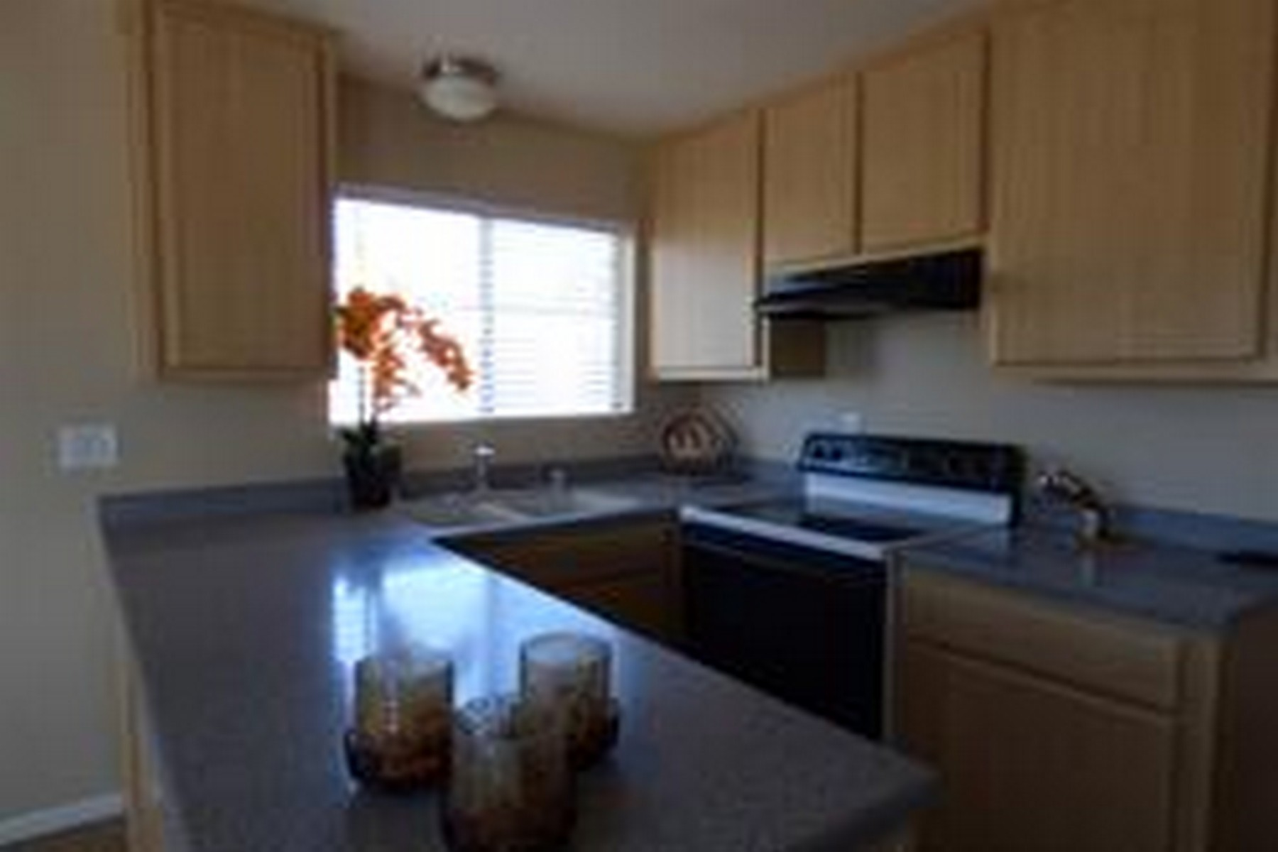 Condominium for Sale at 1811 E Grand Avenue 1811 E Grand Avenue 114 Escondido, California 92027 United States