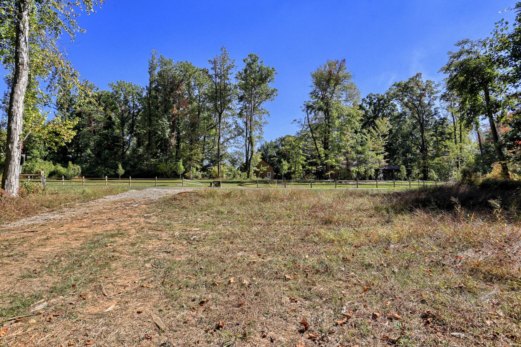 Additional photo for property listing at Hilldale Estates 5 Joann Lane Lot 6 Pequea, Pennsylvania 17565 United States