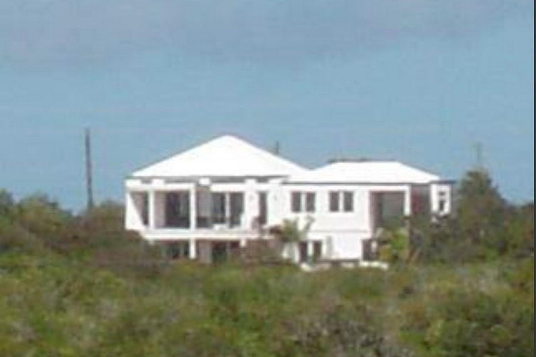 Propriété à vendre Other Anguilla