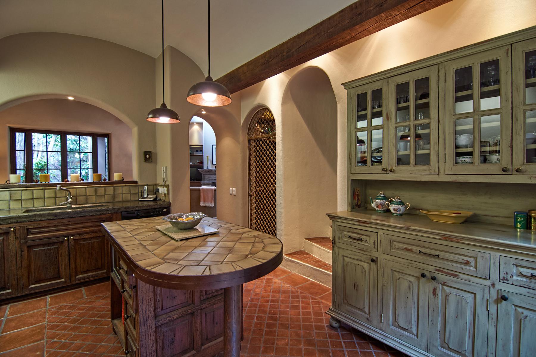 Additional photo for property listing at Casa Guadiana Guadiana, San Miguel De Allende, Guanajuato México