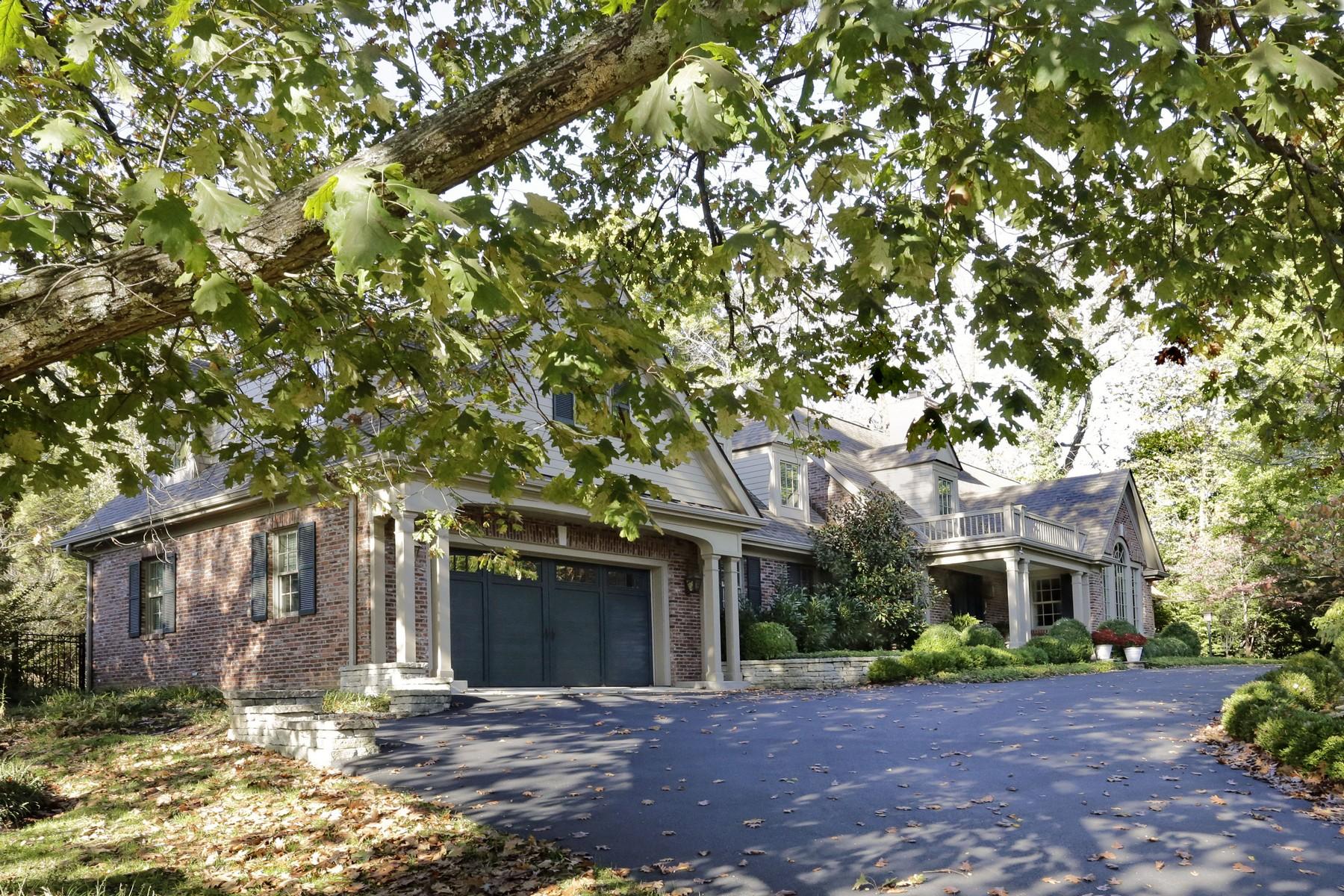 Einfamilienhaus für Verkauf beim 1352 E Cooper Drive Lexington, Kentucky, 40502 Vereinigte Staaten