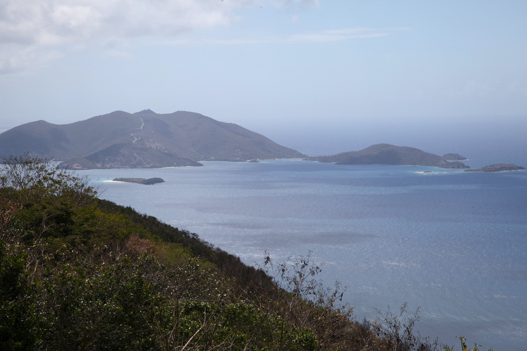 Additional photo for property listing at Shannon View Arundel, Tortola British Virgin Islands