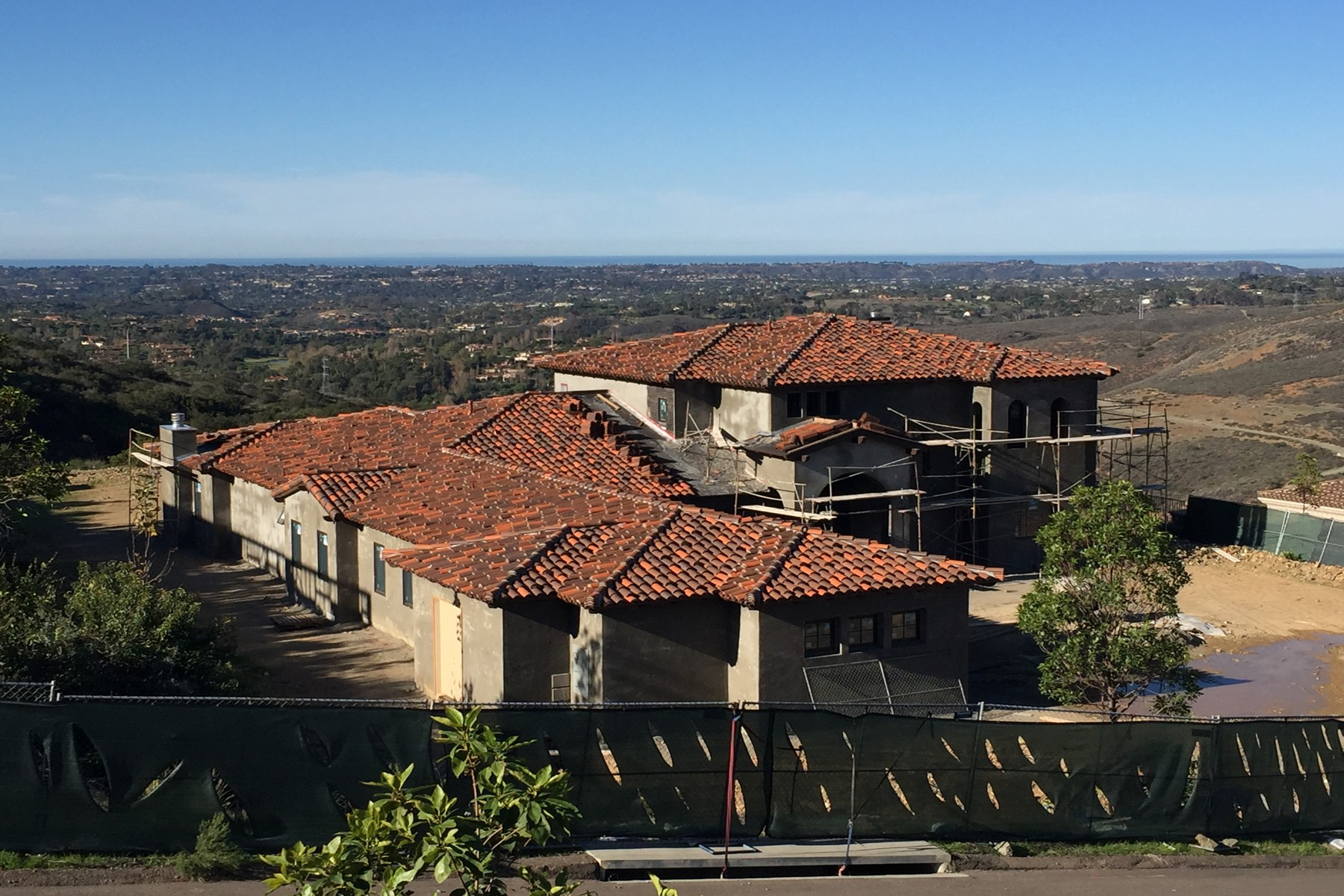 sales property at 7765 Camino Sin Puente