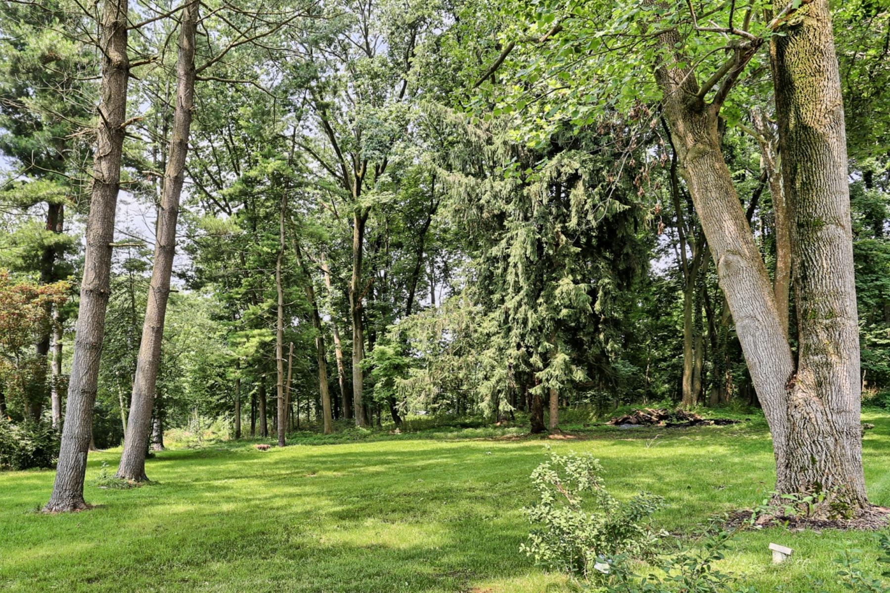 Земля для того Продажа на 24 Red Bud Drive Millersville, Пенсильвания 17551 Соединенные Штаты
