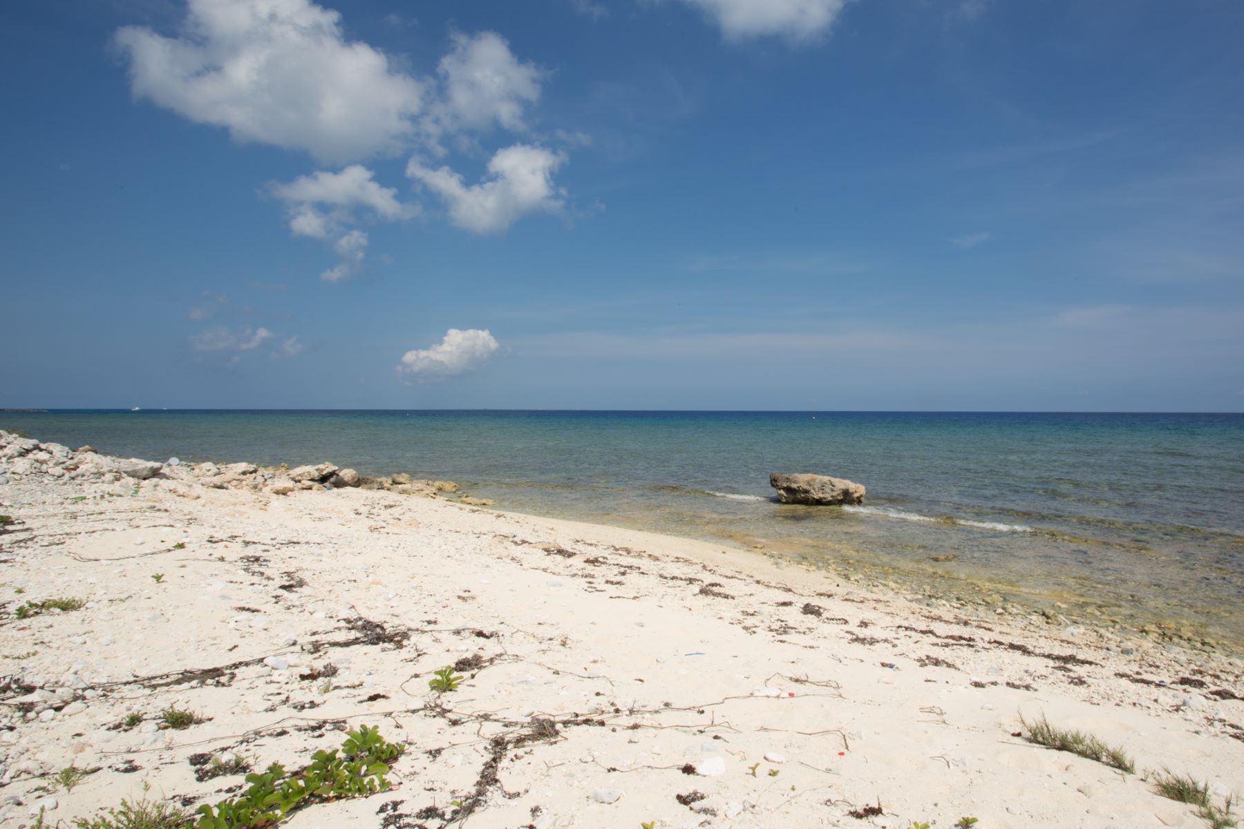 Additional photo for property listing at Cayman Brac Land for sale Dream Ln Cayman Brac West Other Cayman Brac,  KY2 开曼群岛