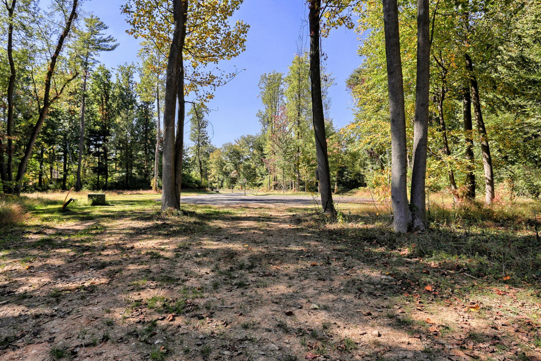 Land for Sale at Hilldale Estates 8 Joann Lane lot 4, Pequea, Pennsylvania 17565 United States
