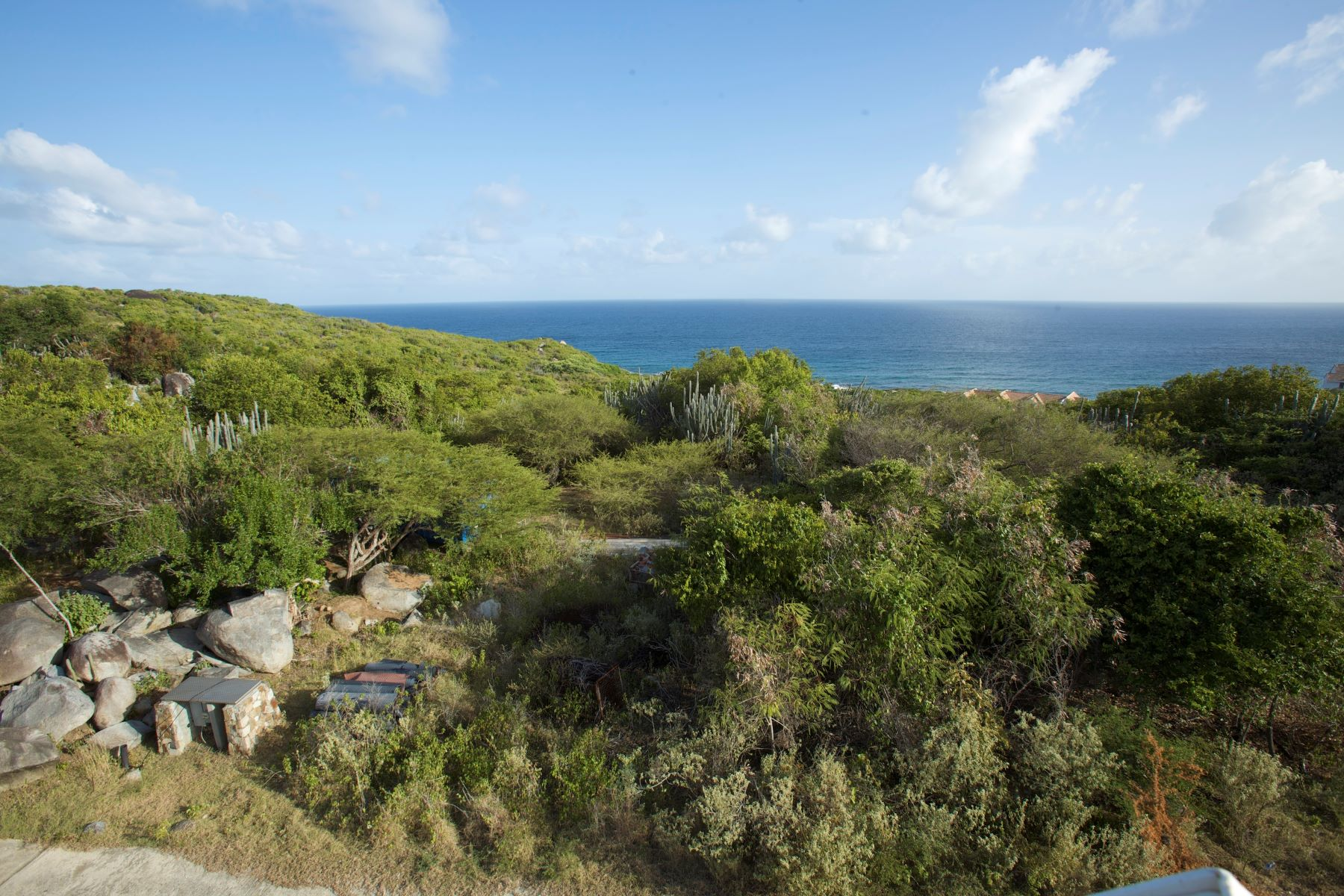 Additional photo for property listing at Above Crook Bay Crook Bay, Virgin Gorda British Virgin Islands