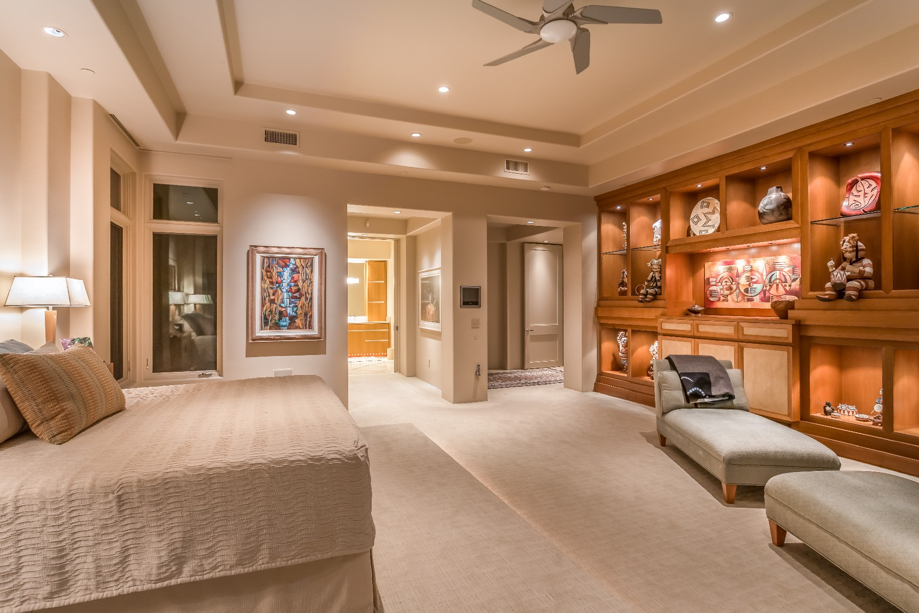 Additional photo for property listing at 14630 Calle Diegueno  Rancho Santa Fe, Калифорния 92067 Соединенные Штаты