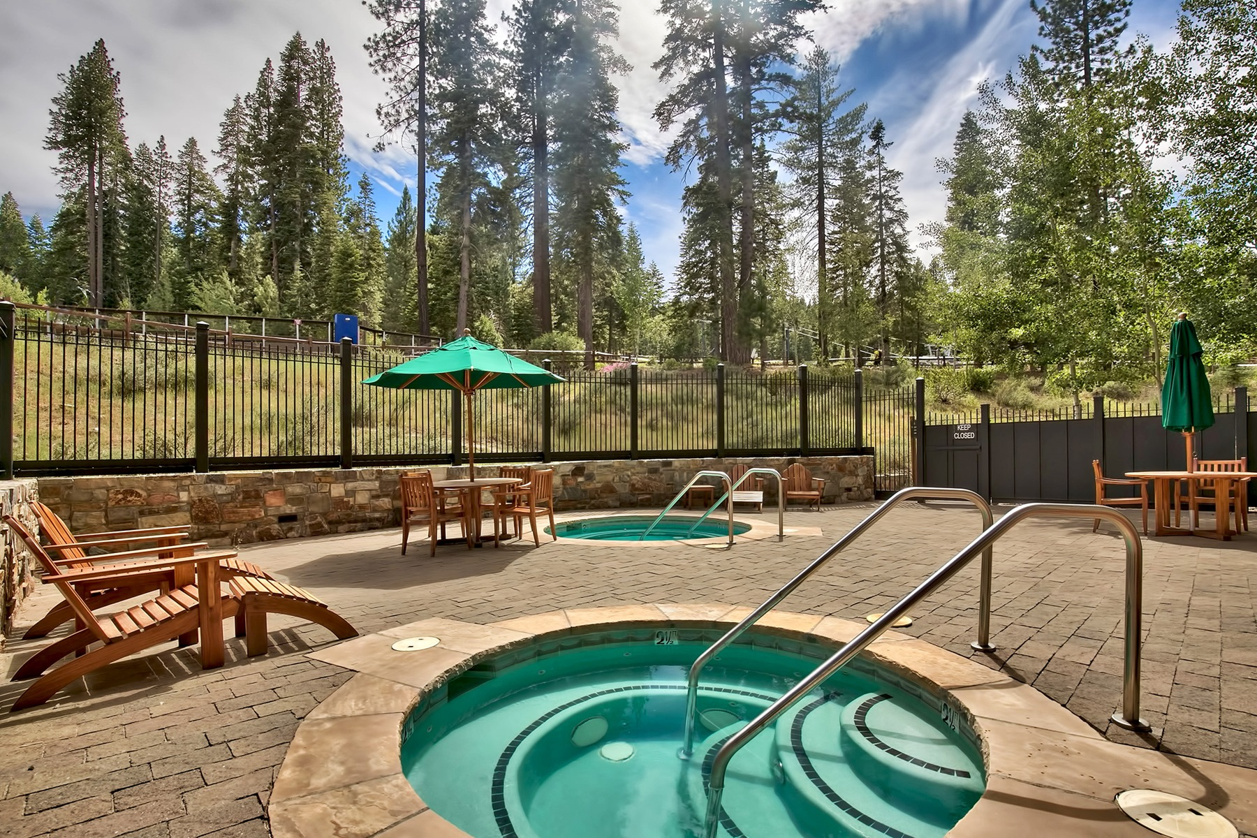 Additional photo for property listing at 8001 Northstar Drive #414, 4th week of March 8001 Northstar Drive #414 4th Week of March Truckee, California 96161 United States