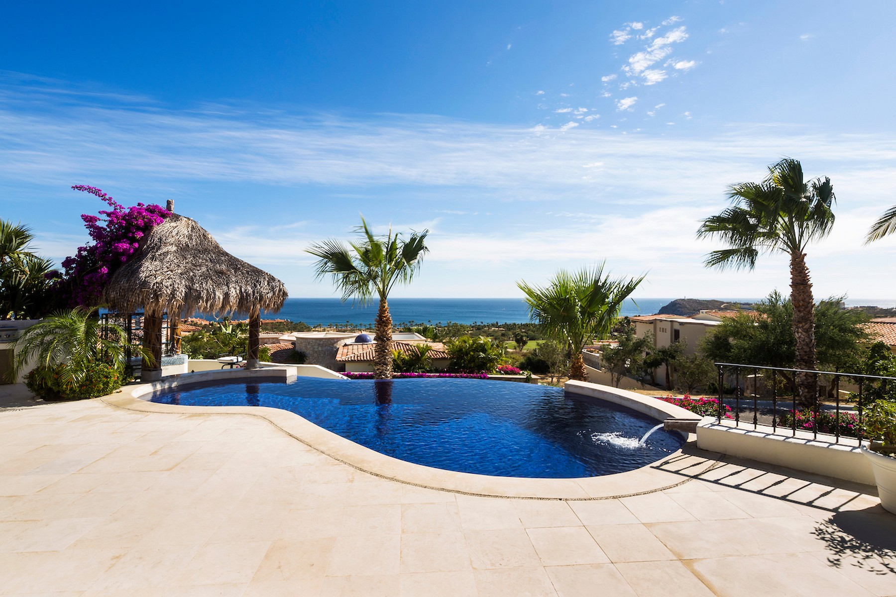 Additional photo for property listing at Casa Buena Vida Las Colinas Lote 34 Casa Buena Vida Cabo San Lucas, Baja California Sur 23455 Mexico