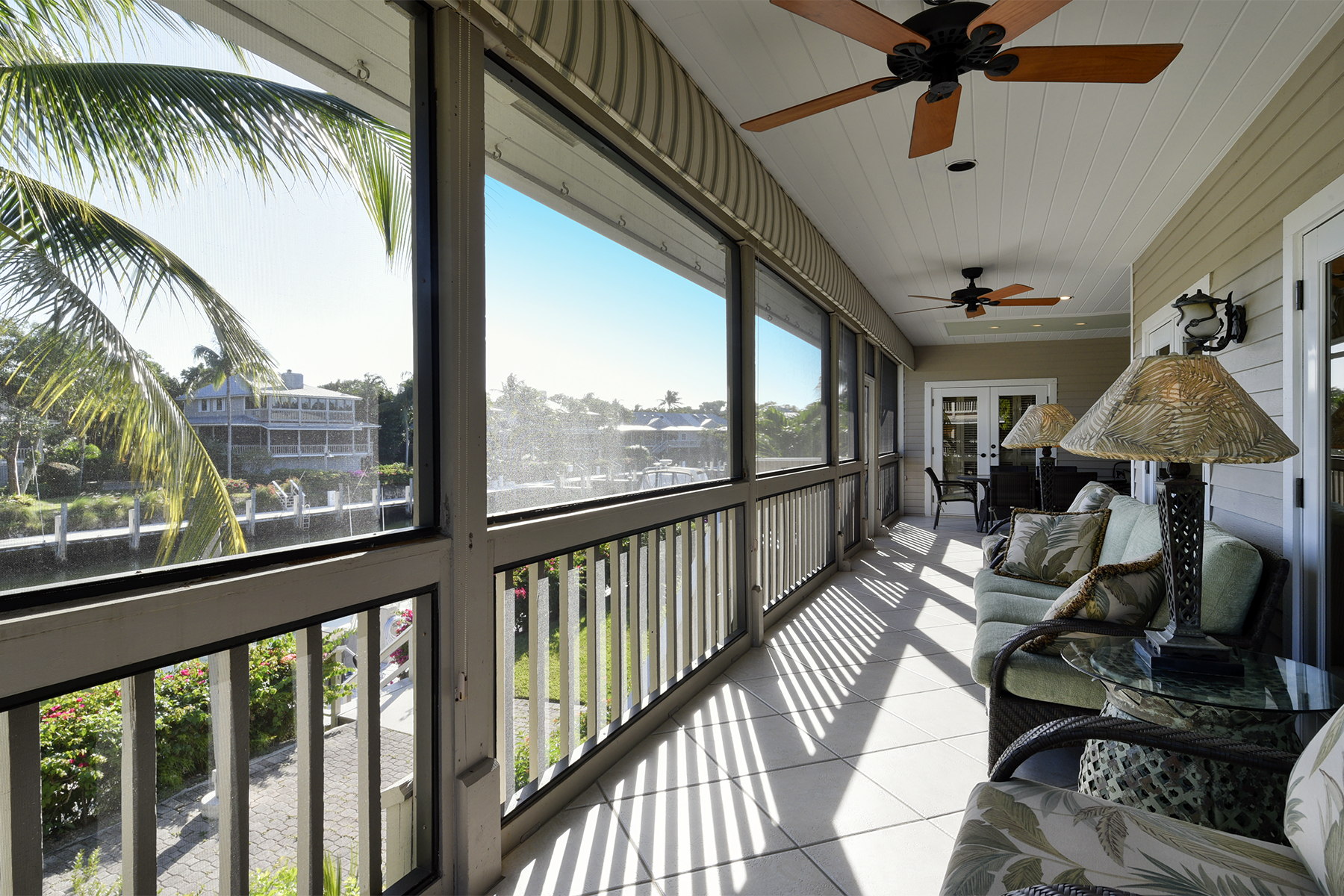 Additional photo for property listing at Key Largo Anglers Club - Beautifully Renovated Cottage 18 South Island Drive 拉哥, 佛罗里达州 33037 美国