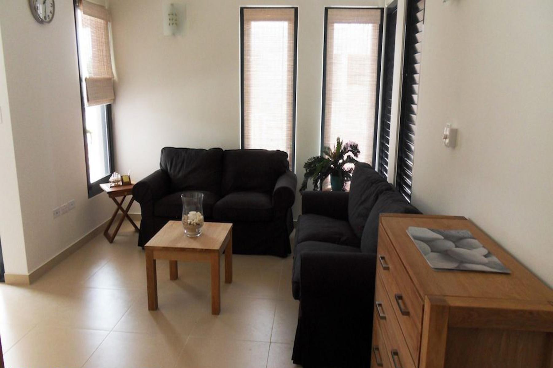 Additional photo for property listing at Villa Saturnus Belnem,  Bonaire