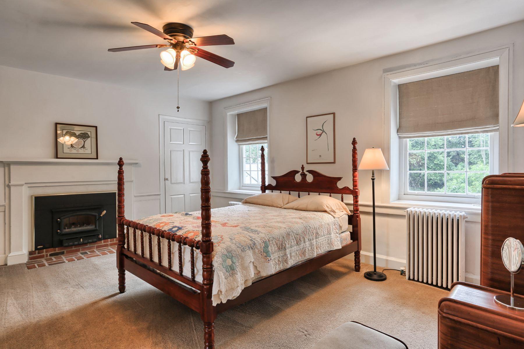 Additional photo for property listing at 2408 Walnut Bottom Road  Carlisle, Pennsylvania 17015 United States