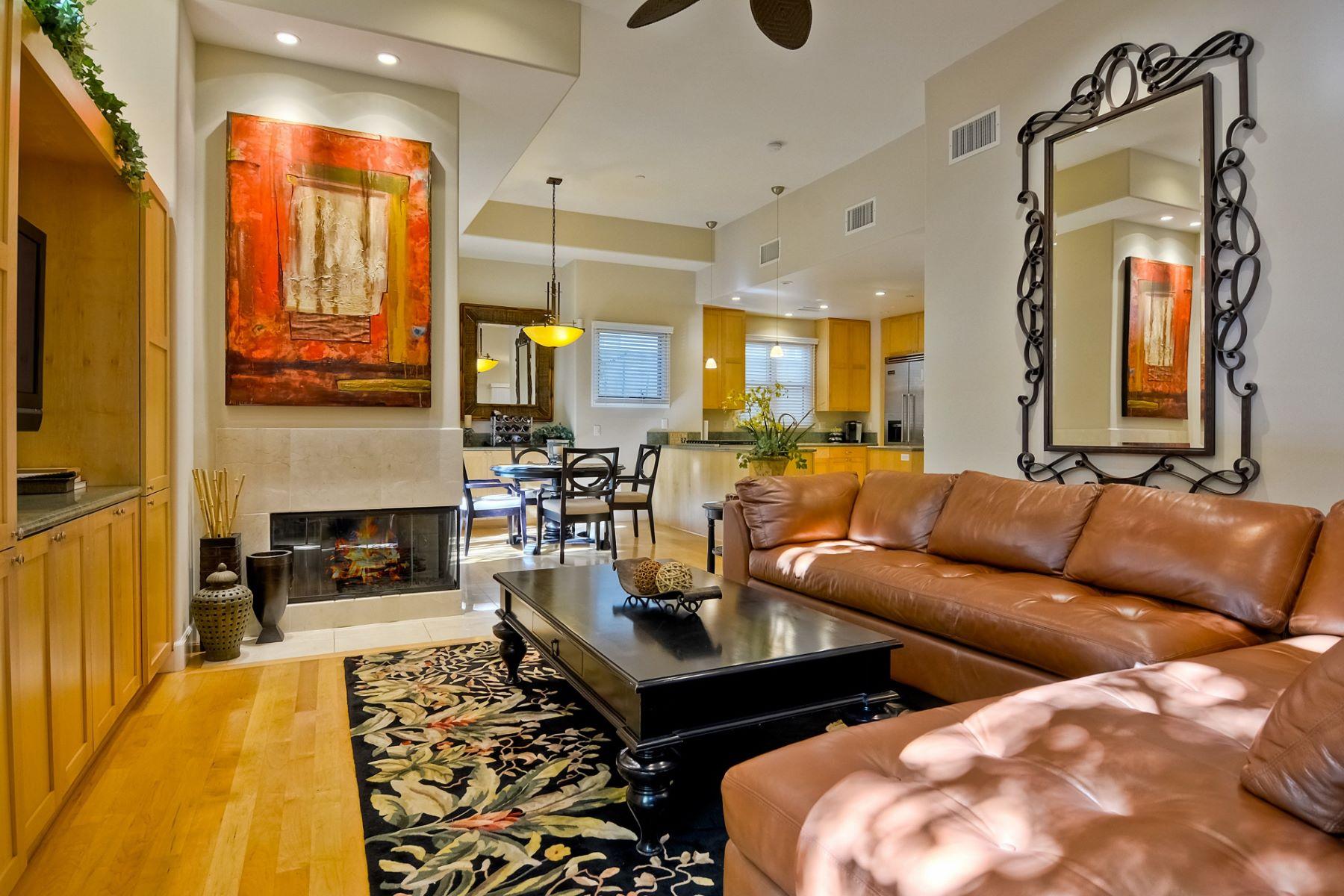 Villa per Vendita alle ore 936 10th Street Coronado, California, 92118 Stati Uniti