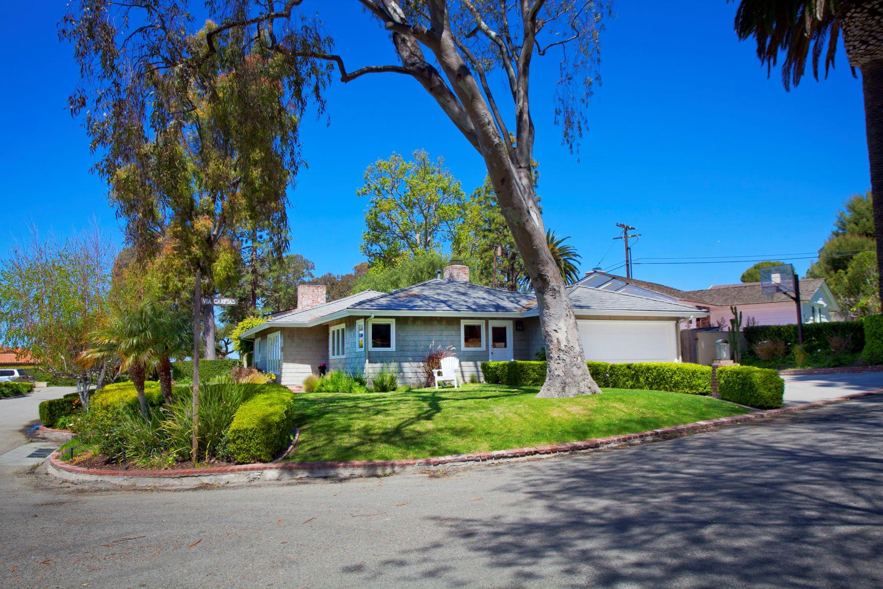 sales property at 1521 Espinosa Circle