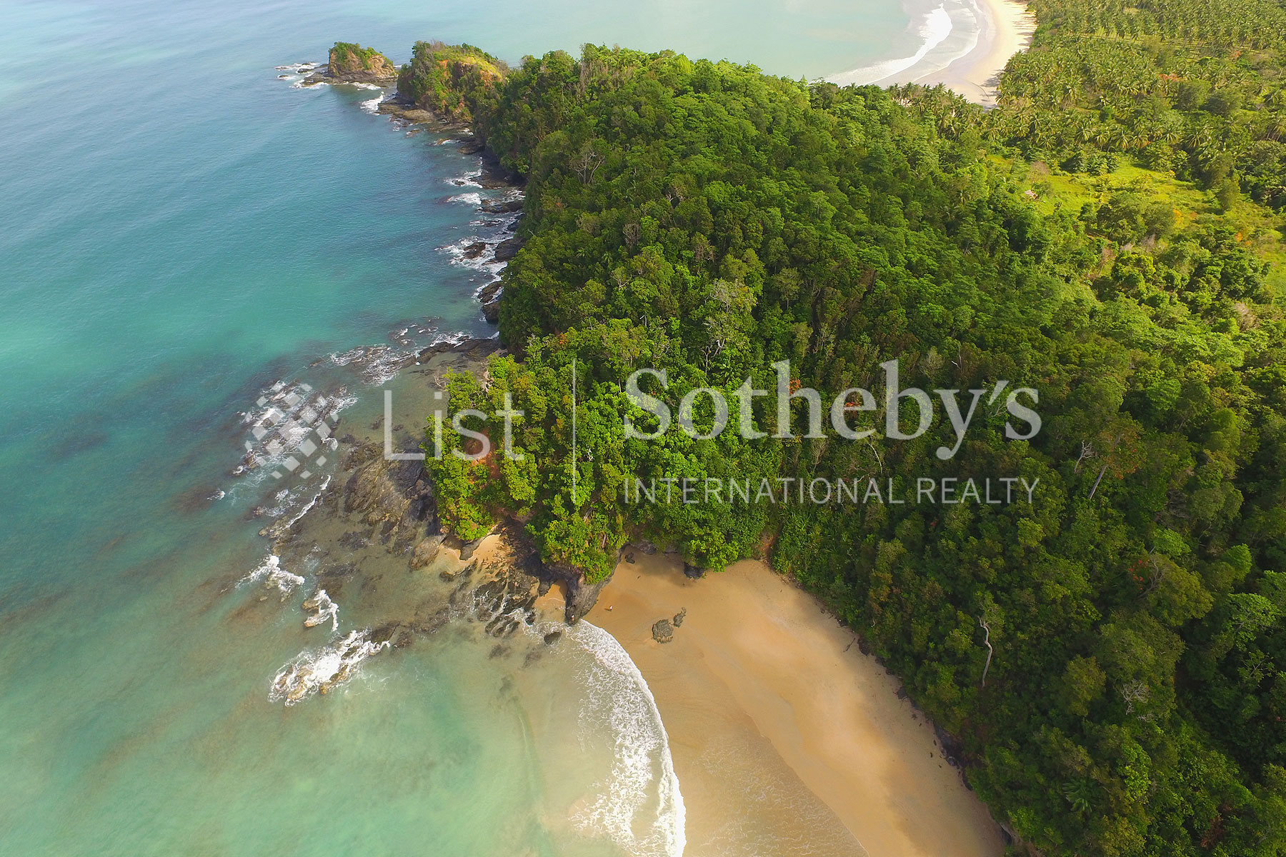 Additional photo for property listing at Bokbok Property Bokbok, San Isidro San Vicente, Palawan 5309 Philippines