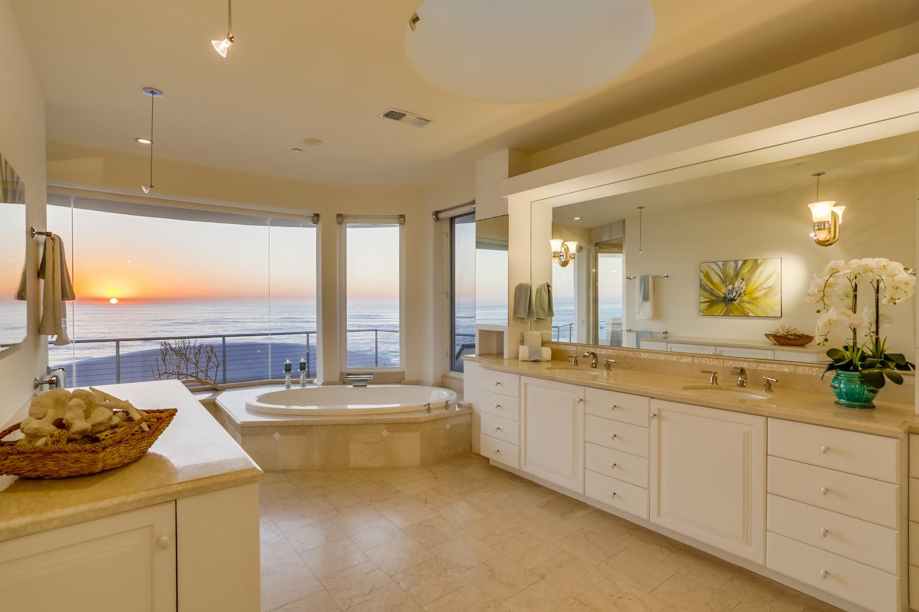 Additional photo for property listing at 7400 Vista Del Mar  La Jolla, Californie 92037 États-Unis
