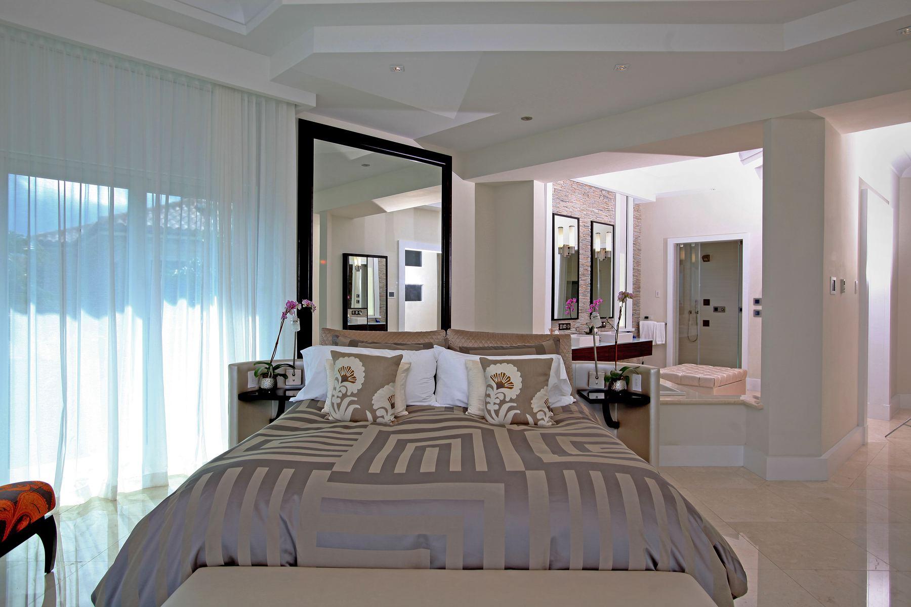 Additional photo for property listing at Ocean Club Estates #38 Ocean Club Estates, Paradise Island, New Providence/Nassau Bahamas