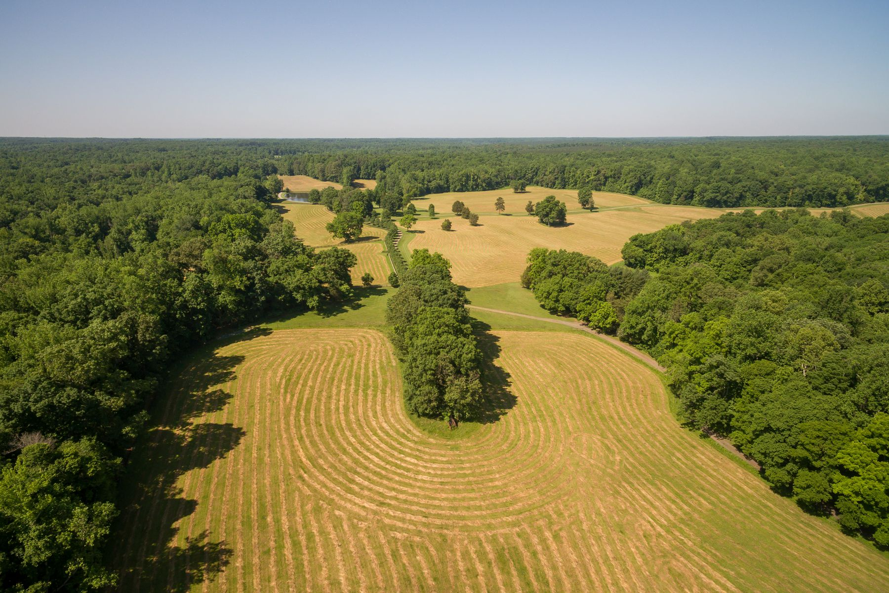 Additional photo for property listing at Gardner Farm 792 E OLD MOUNTAIN RD Mineral, Virginia 23117 Estados Unidos