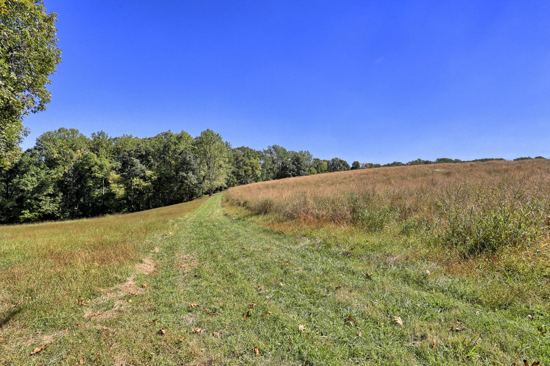 Additional photo for property listing at Hilldale Estates 8 Joann Lane lot 4 Pequea, Pennsylvania 17565 Estados Unidos