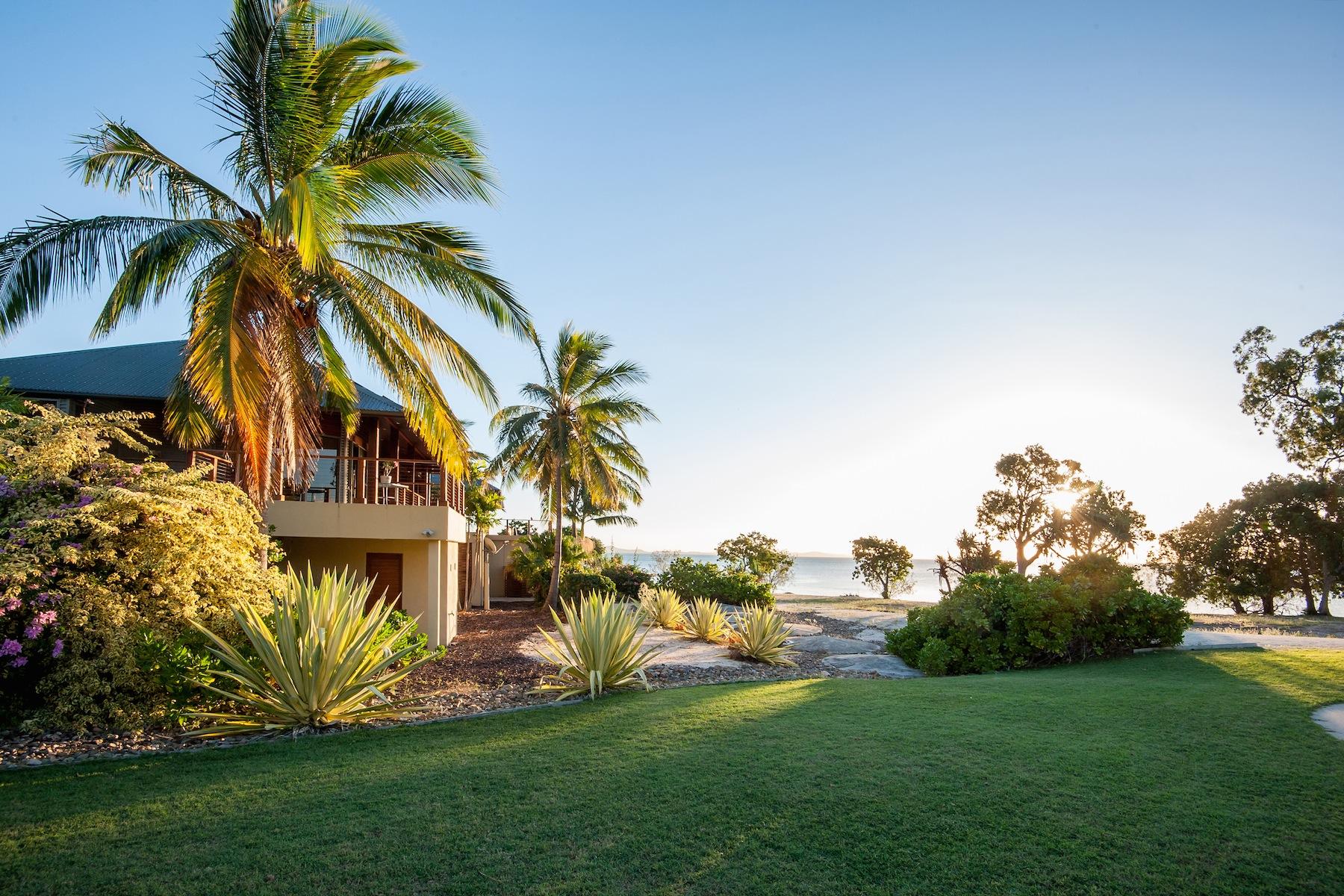 Outros residenciais para Venda às Heaven's Gate 860 Gloucester Avenue Whitsundays, Queensland, 4802 Austrália