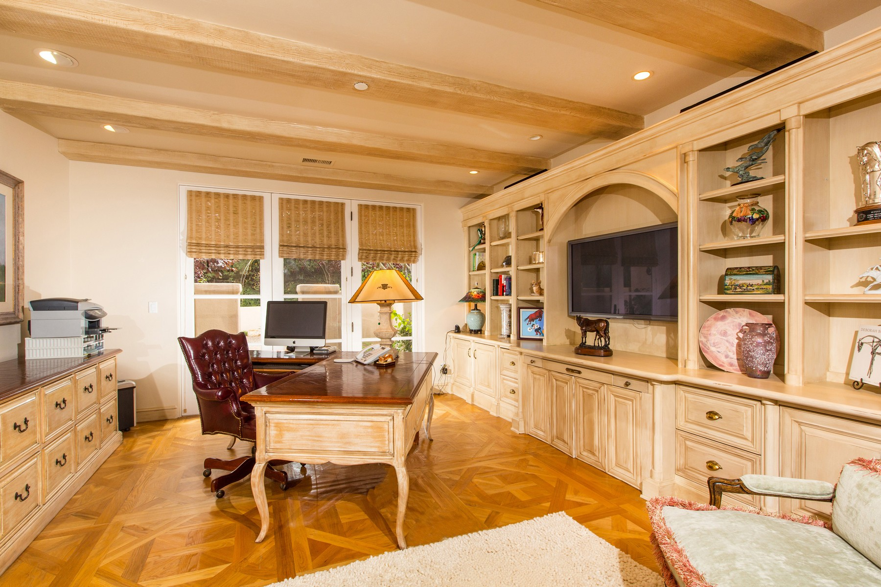 Additional photo for property listing at San Elijo 5546 San Elijo Rancho Santa Fe, California 92067 United States