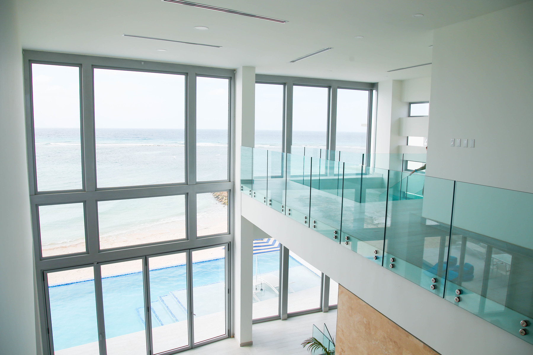 Additional photo for property listing at Savaneta Beach Estate Savaneta, 阿鲁巴 阿鲁巴岛