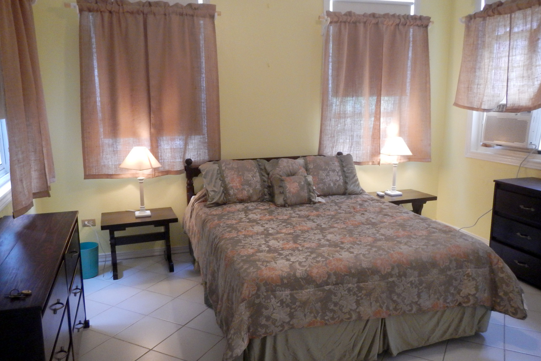 Additional photo for property listing at Coconut Point Villas Carrot Bay, Tortola Ingiliz Virgin Adalari