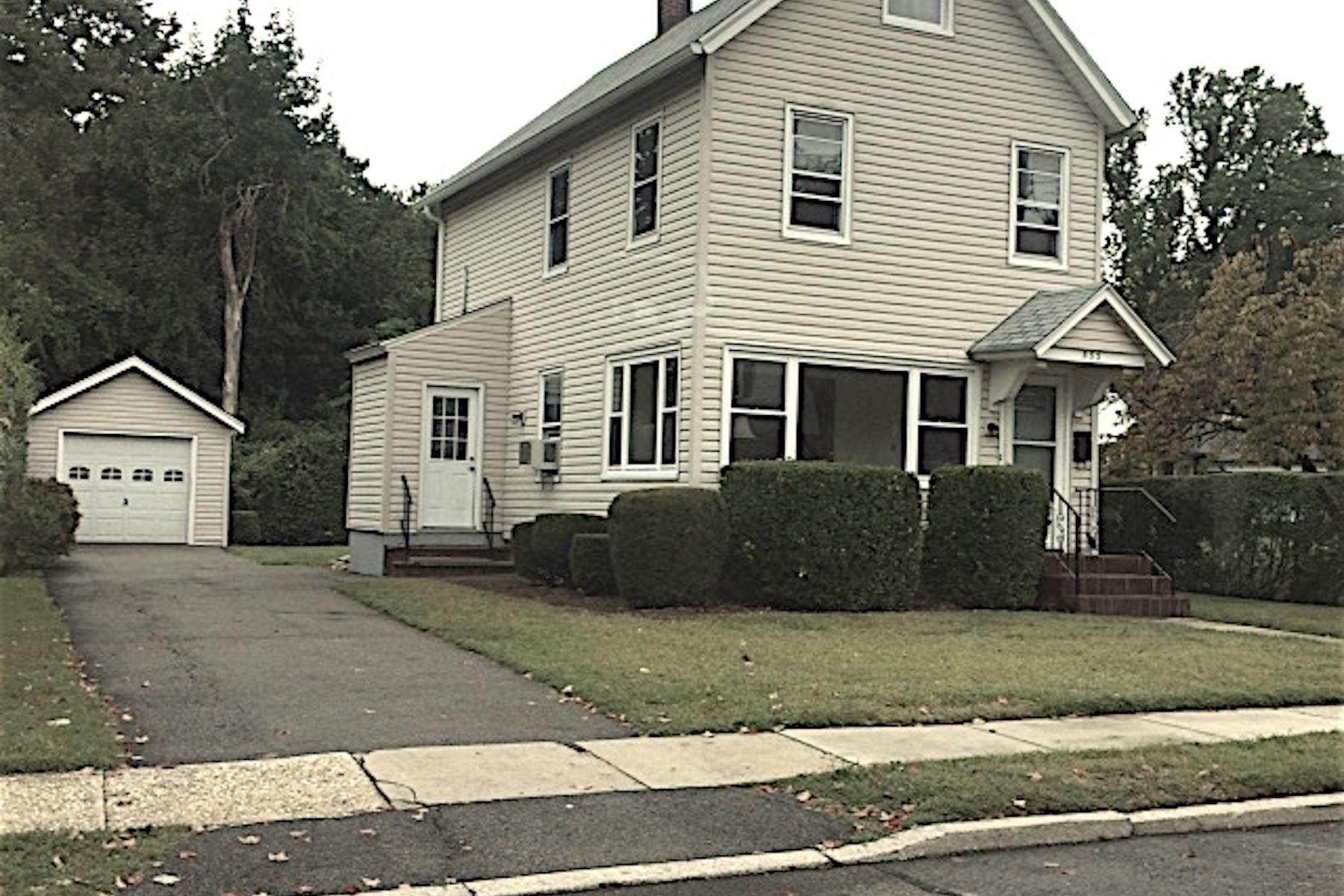 rentals property at 553 Second