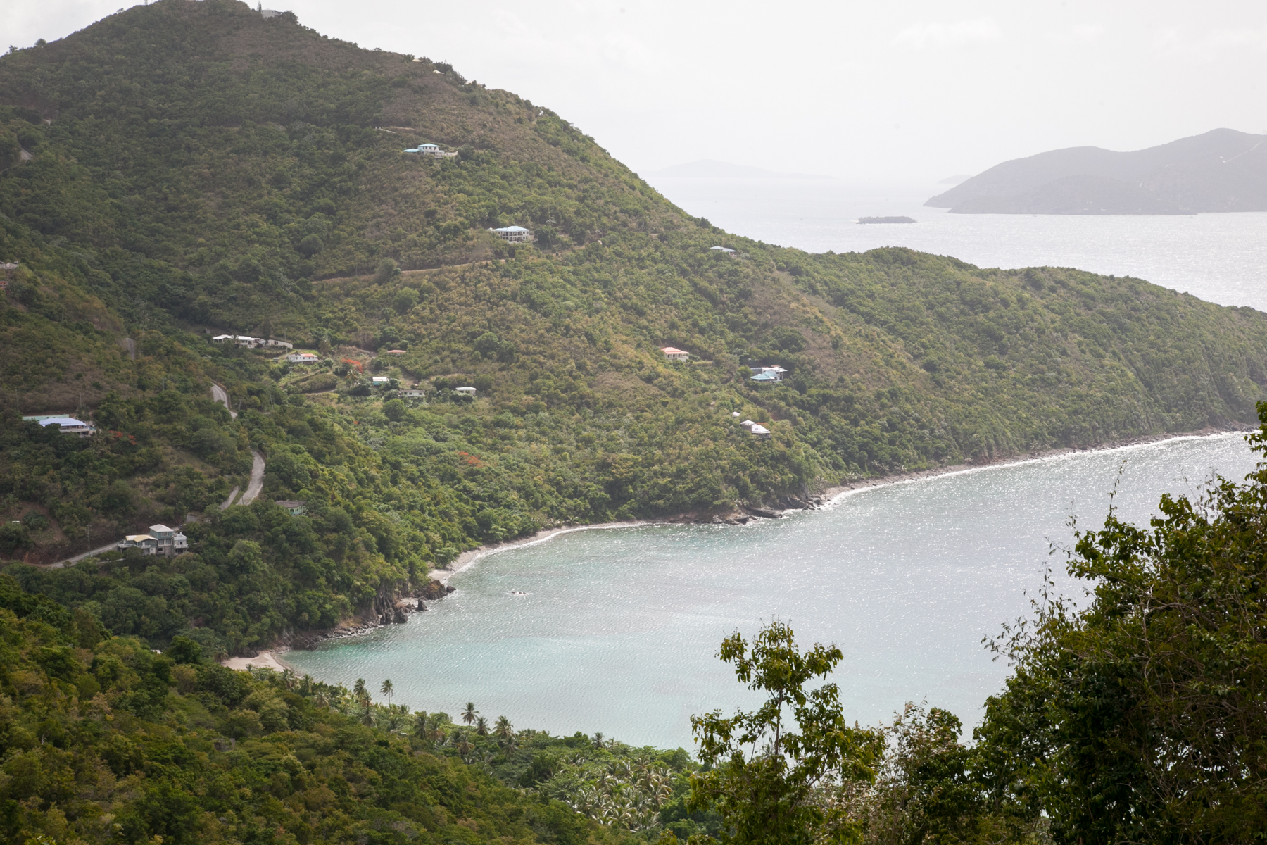Additional photo for property listing at Brewer's Bay Land Other Tortola, Τορτολα Βρετανικεσ Παρθενοι Νησοι