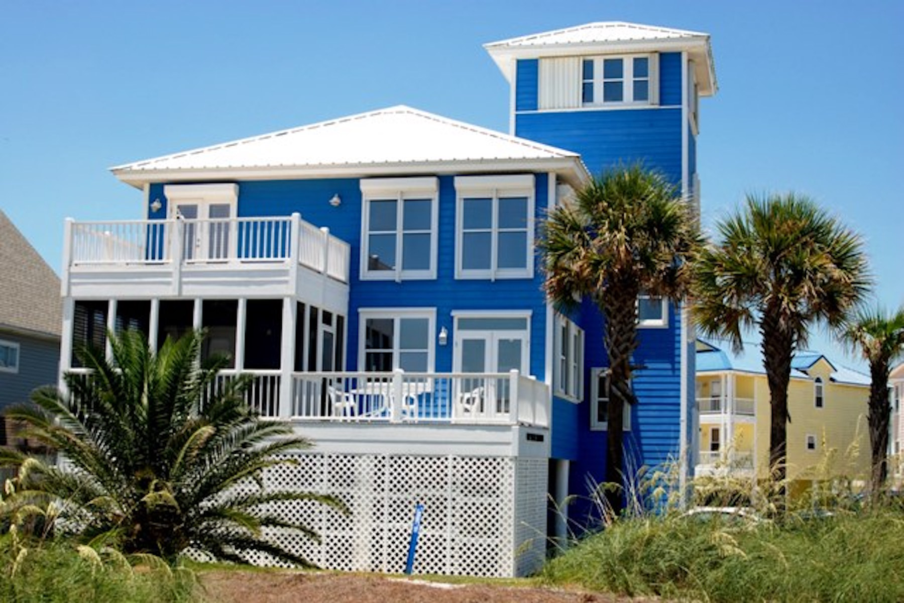 Property For Sale Gulf Shores