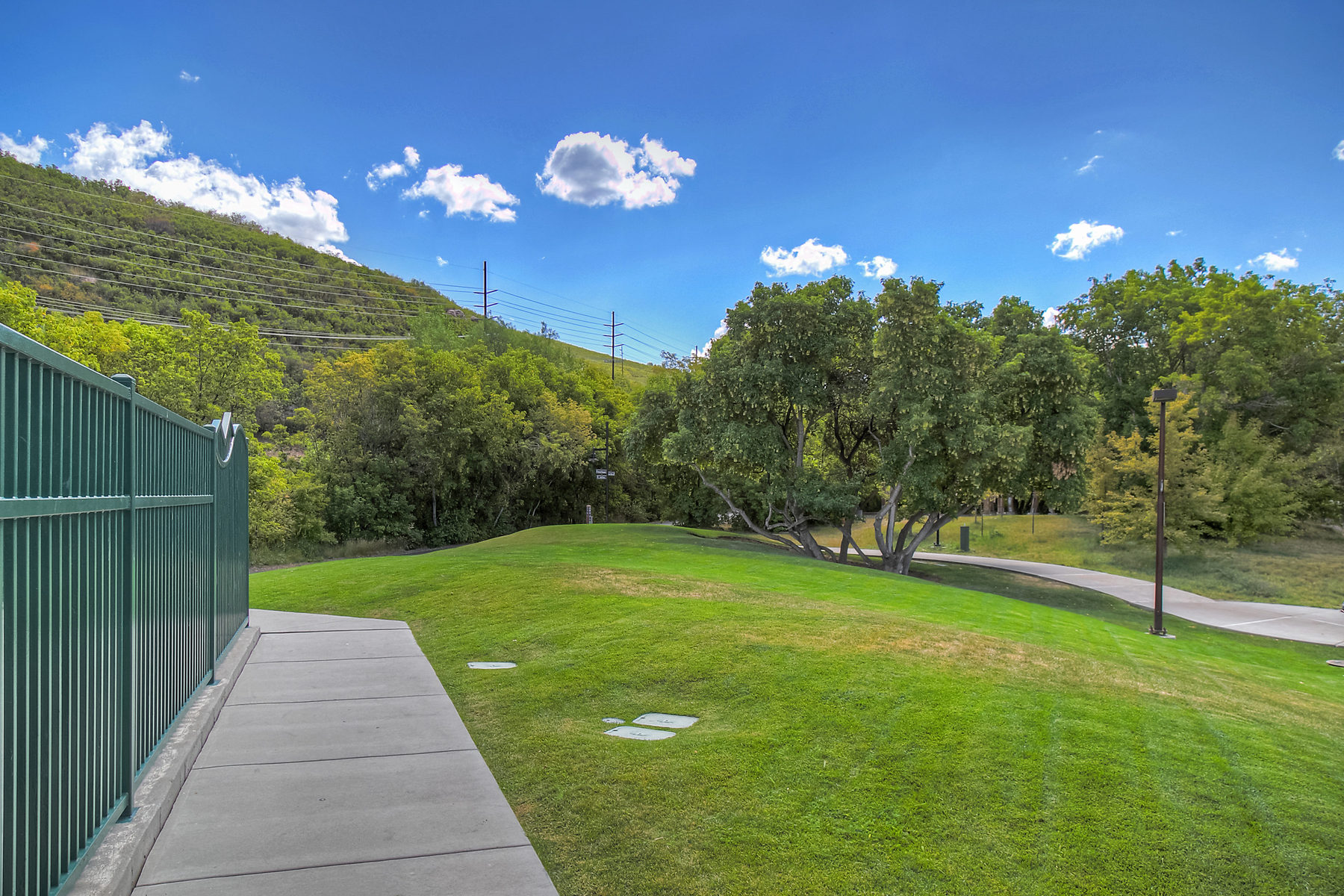 Additional photo for property listing at 3 Lot Development Opportunity 1064 Park Ave Lot 15 & Lot 16 Park City, Utah 84060 États-Unis