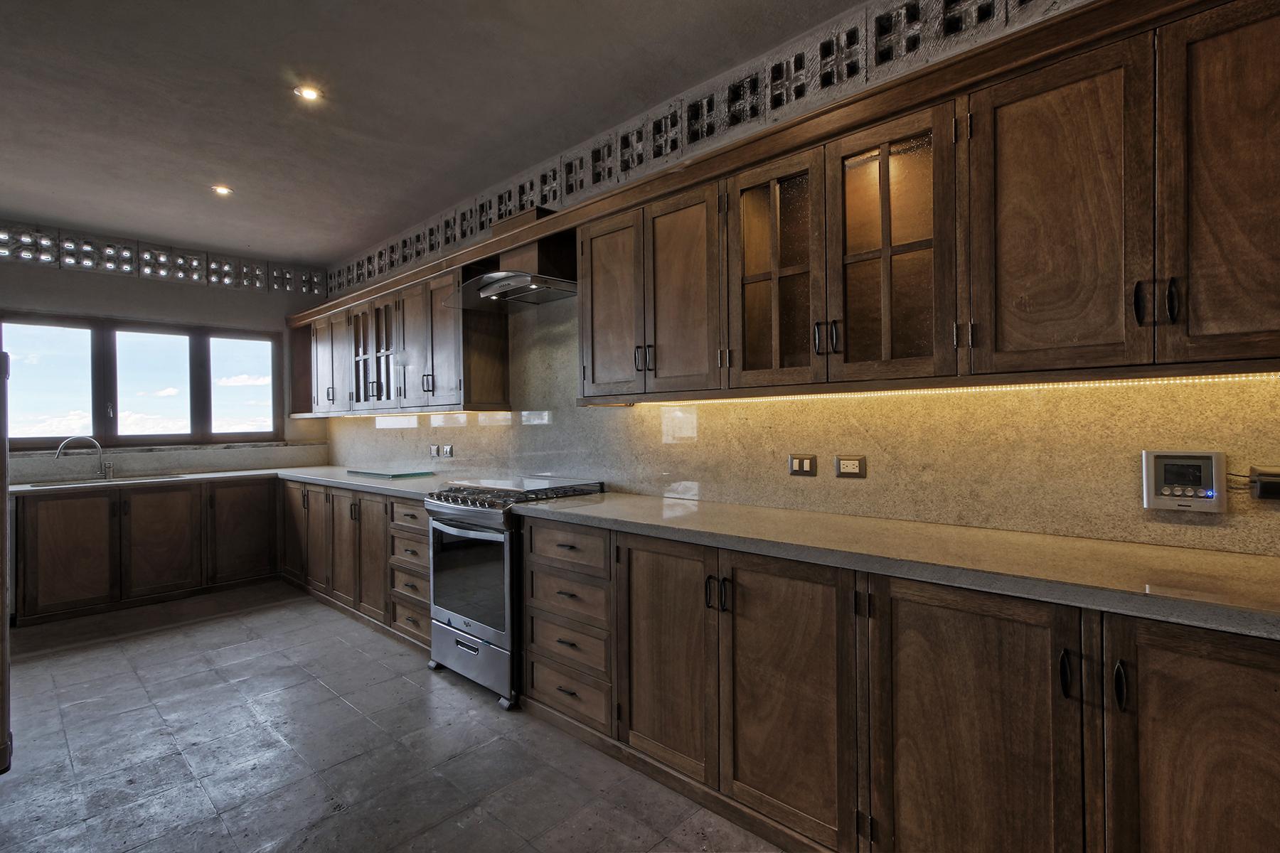 Additional photo for property listing at Palma de Mallorca  Other Guanajuato, Guanajuato 37710 Mexico