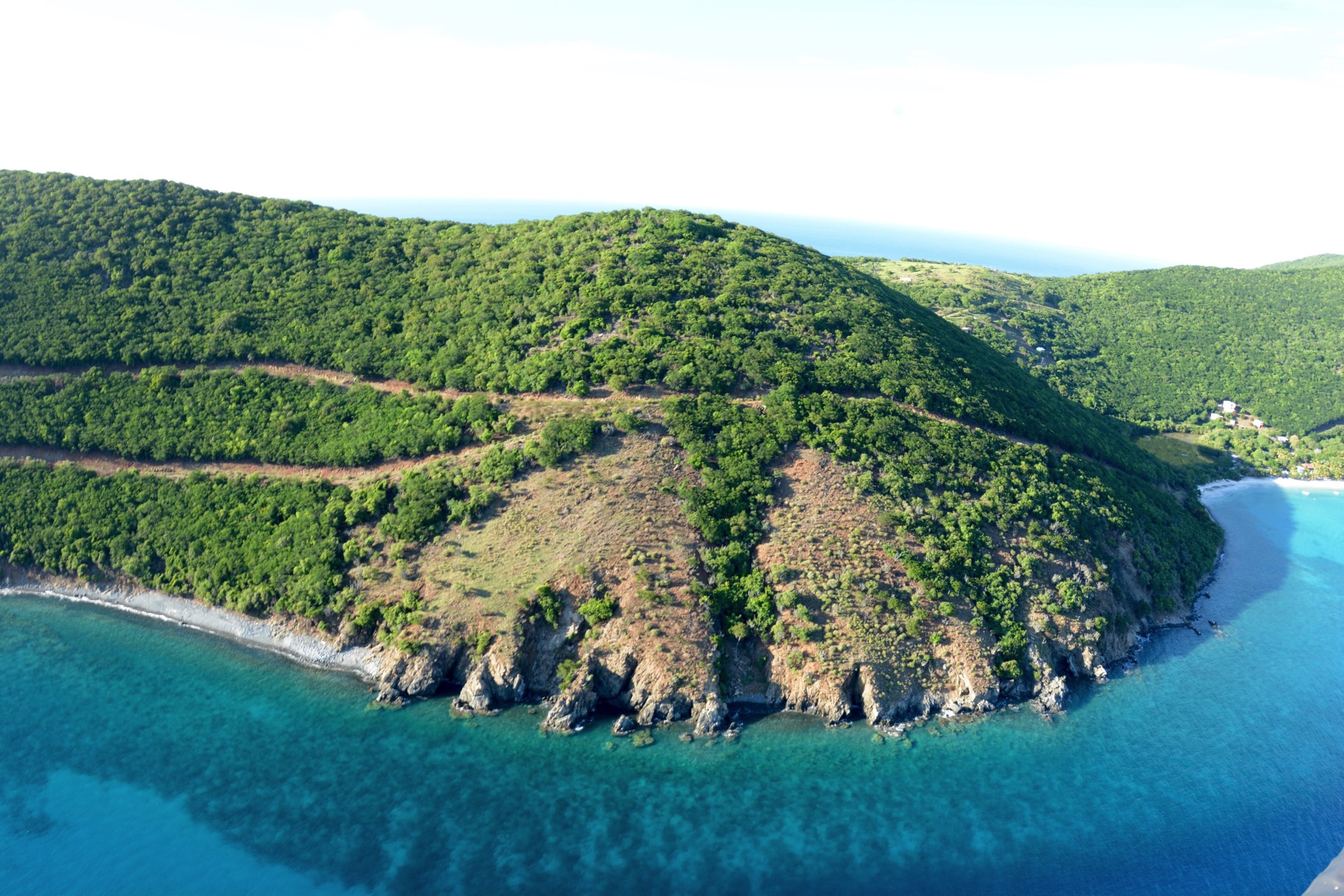 Additional photo for property listing at West End Point West End Hill, Jost Van Dyke Iles Vierges Britanniques