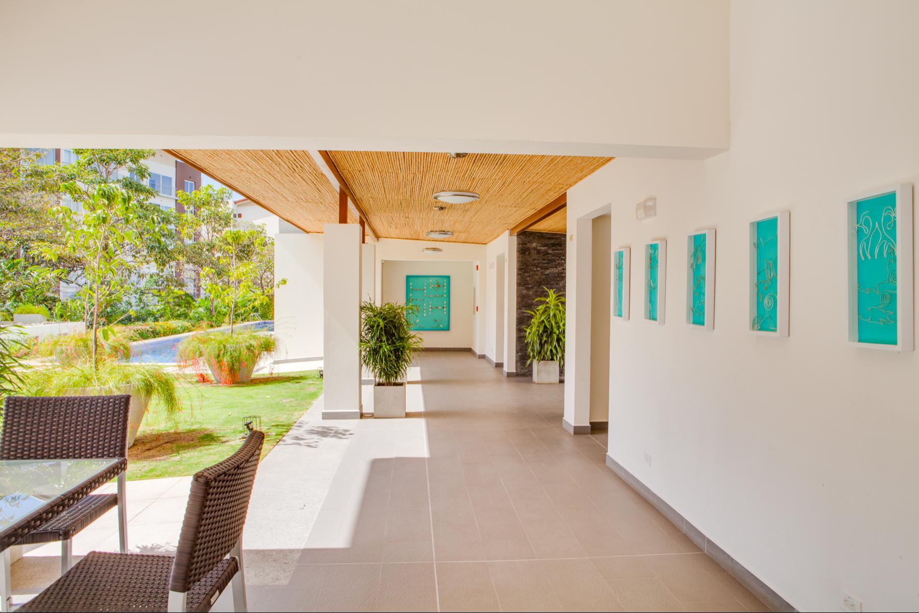 Additional photo for property listing at Guachipelin Escazu Penthouse  Escazu, San Jose 10203 Costa Rica