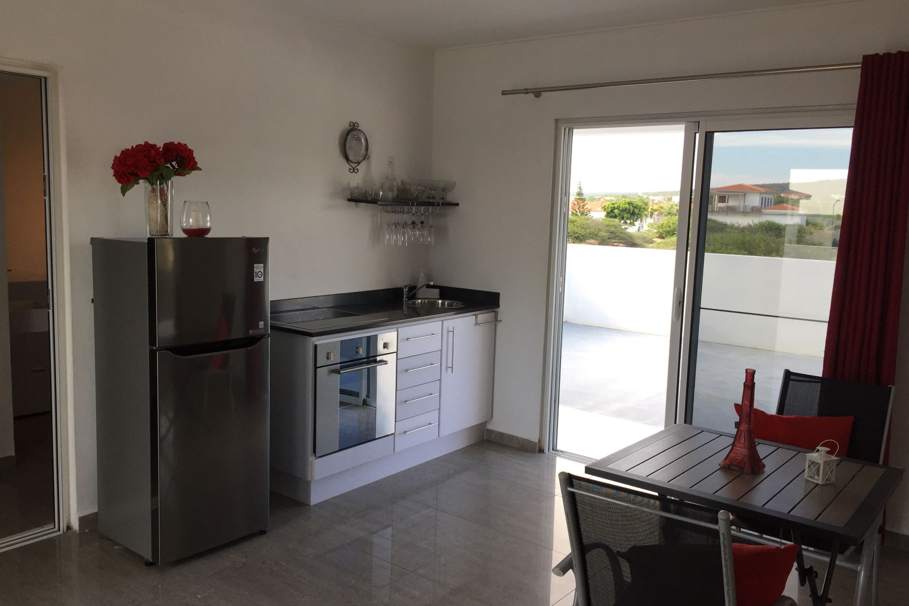 Additional photo for property listing at Villa Ridge at Sabacedo Sabadeco,  Bonaire