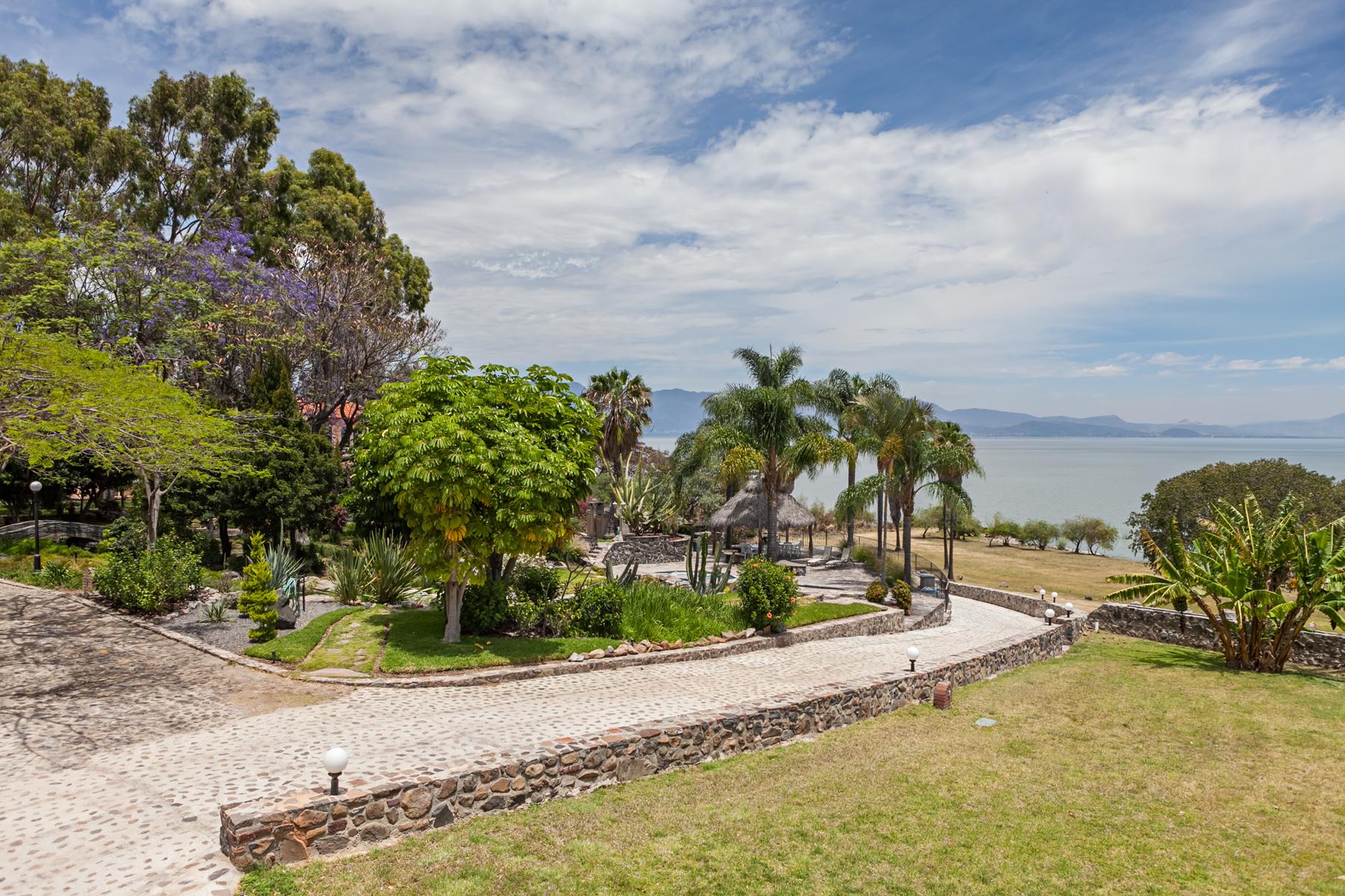 Additional photo for property listing at Rancho del Lago, San Nicolas de Acuna Tuxcueca San Nicolas de Acuna Tuxcueca, Other Areas In Mexico 49446 Mexico
