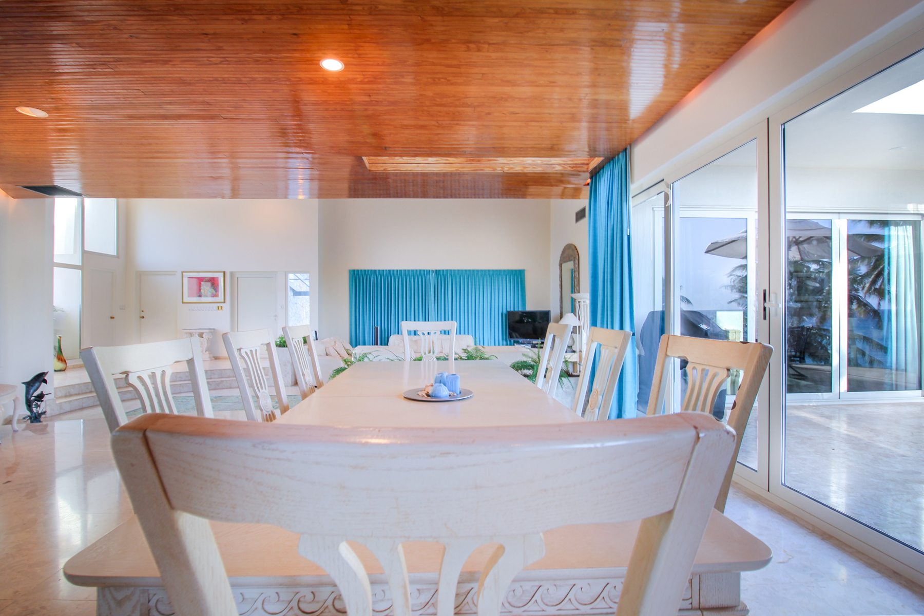 Additional photo for property listing at Ocean Edge Aruba Malmok, Aruba Aruba