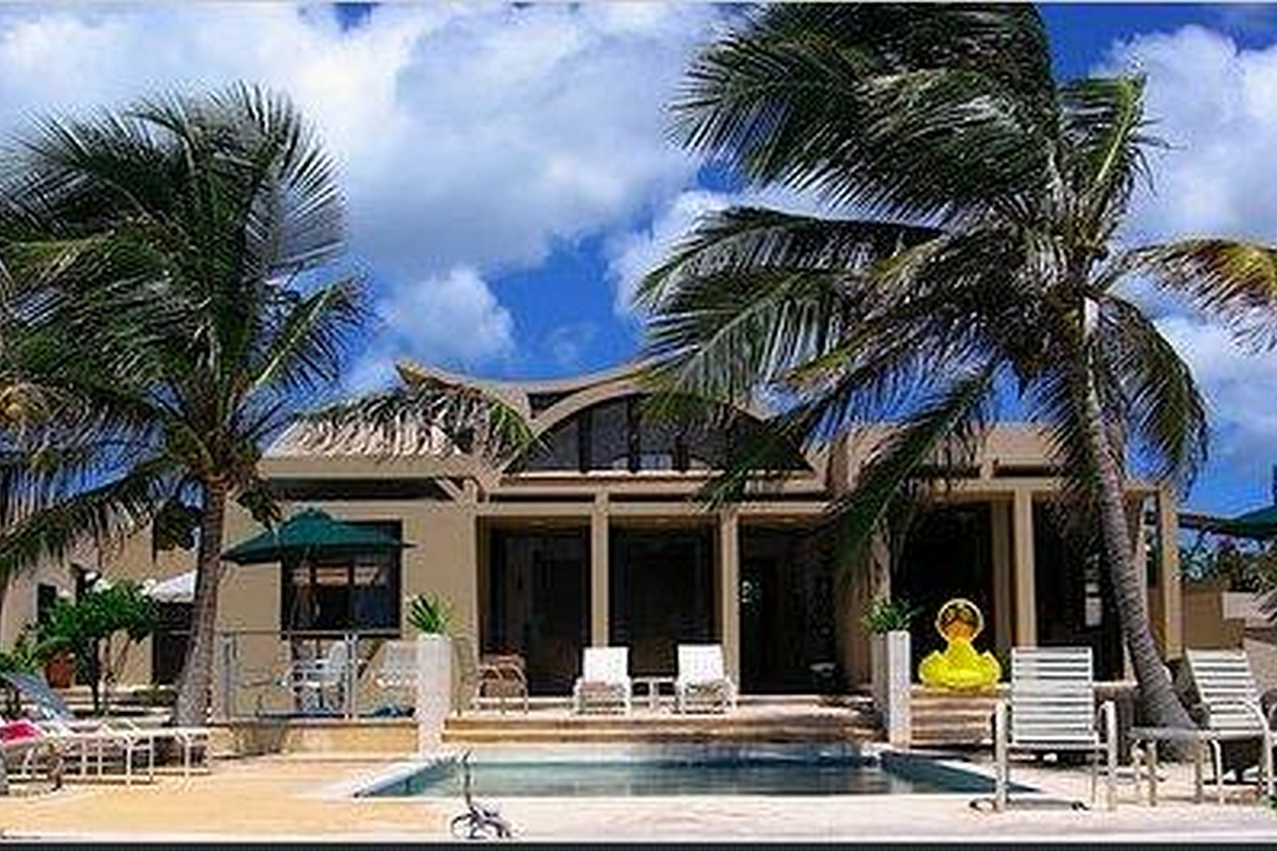 Property for Sale at Calinda's Classic Calinda's Classic Little Harbour, Cities In Anguilla SOUTH CENTRA Anguilla