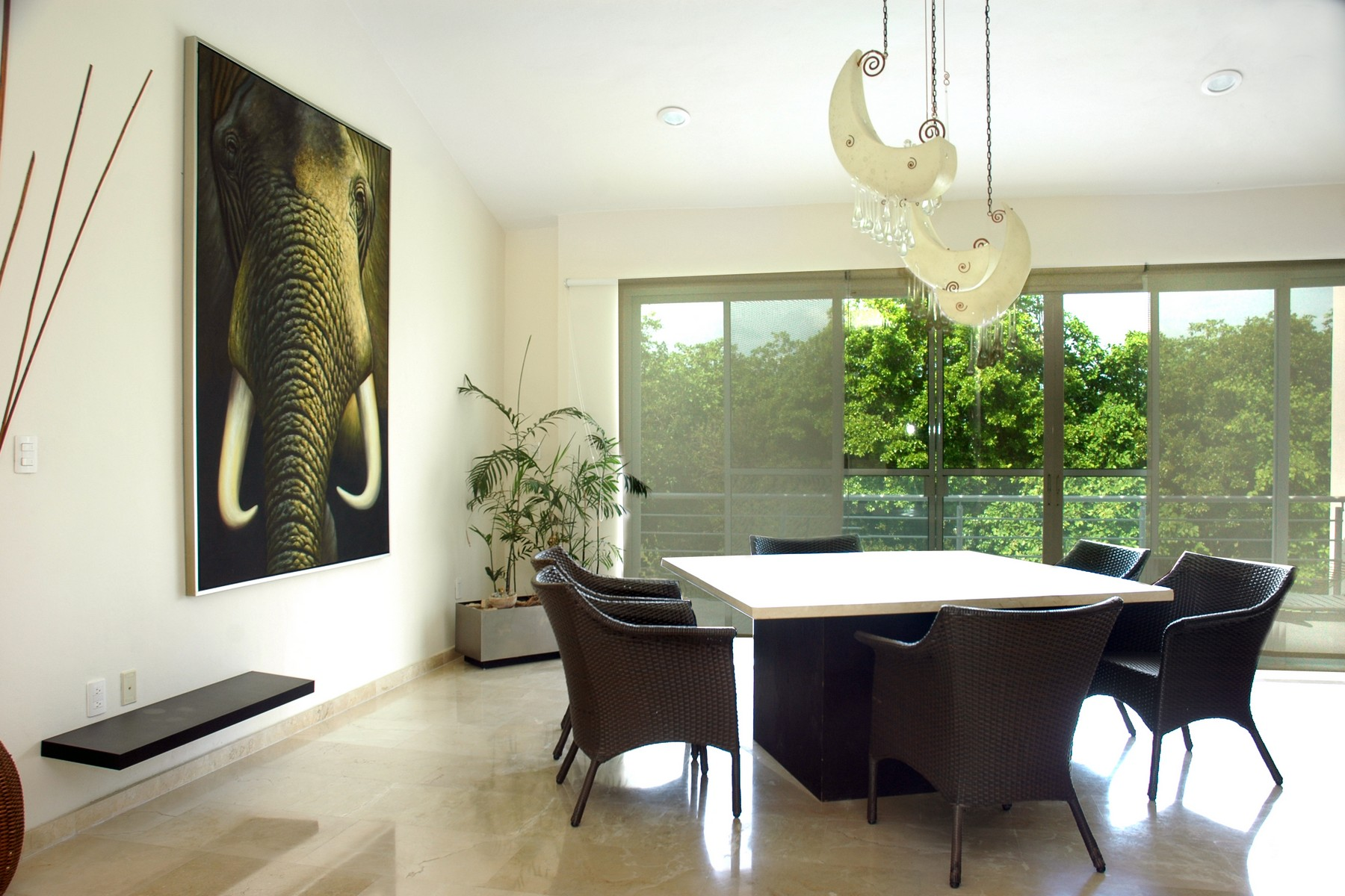 sales property at GOLF ONE PENTHOUSE